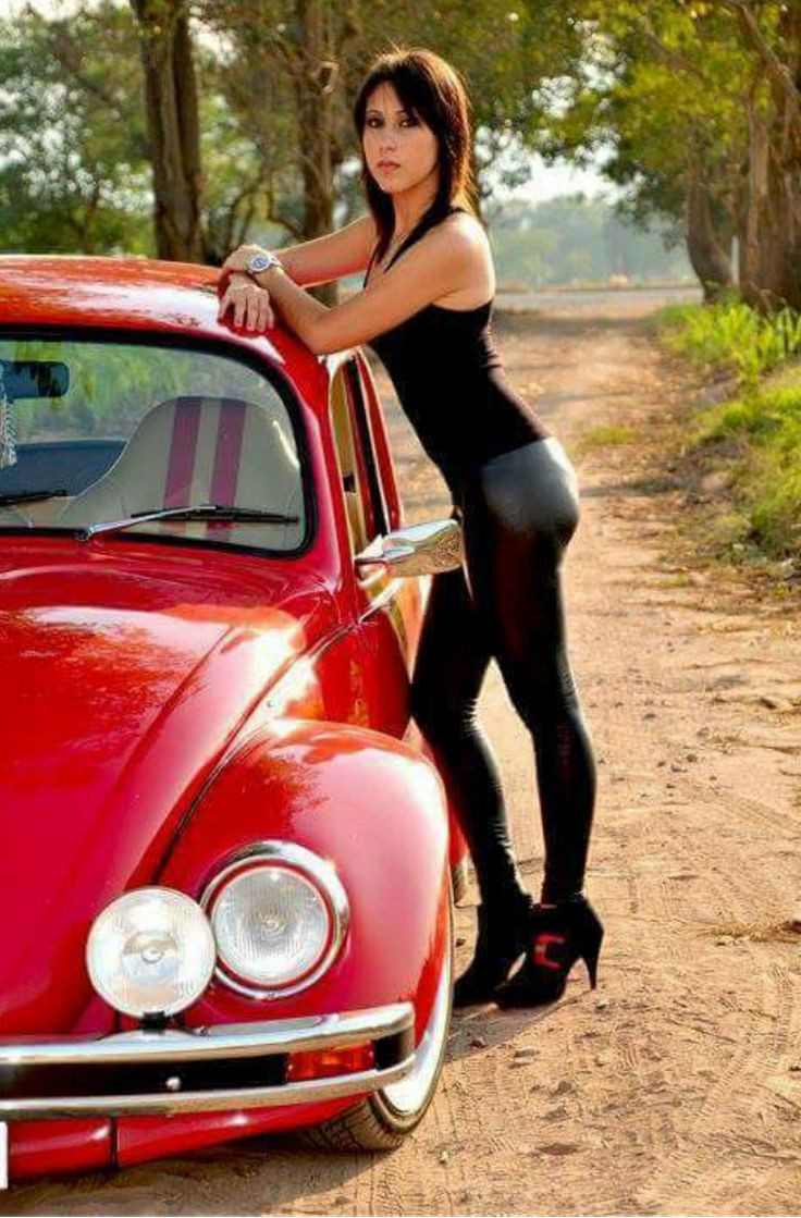 volkswagen beetle vase of 131 best fuscas images on pinterest vw beetles vw bugs and with regard to vw bugs vw beetles car girls classic cars volkswagen rear view porsche reflection fox