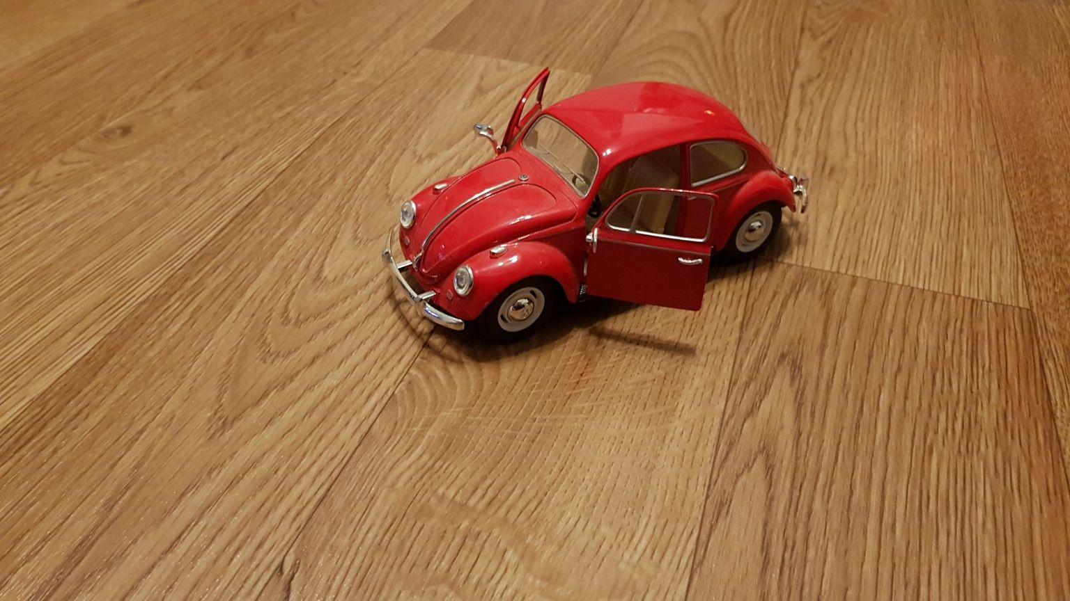volkswagen beetle vase of https en shpock com i w7o3ip9dhbsvbhbg 2018 10 02t203053 for volkswagen classical beetle 1967