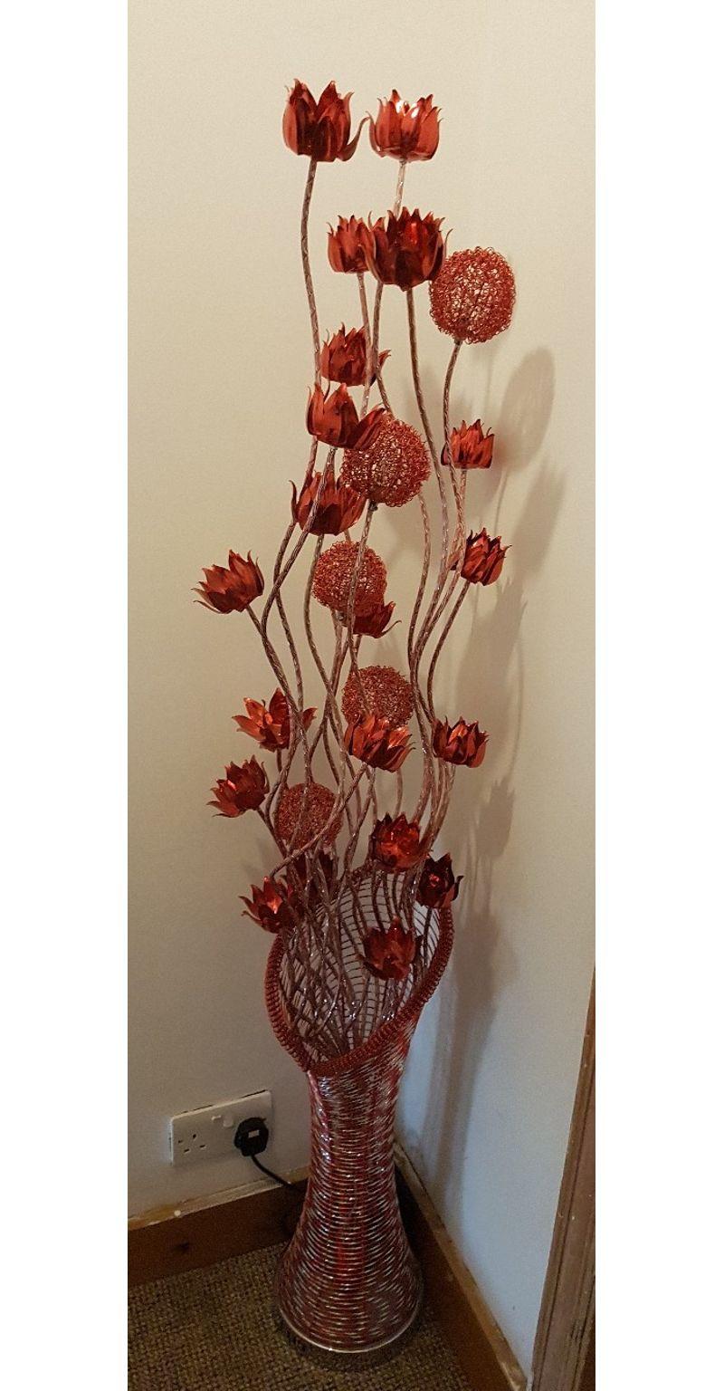 volkswagen beetle vase of https en shpock com i wxswprqxmww0ffk 2017 08 05t172440 within tall metal flower lamp