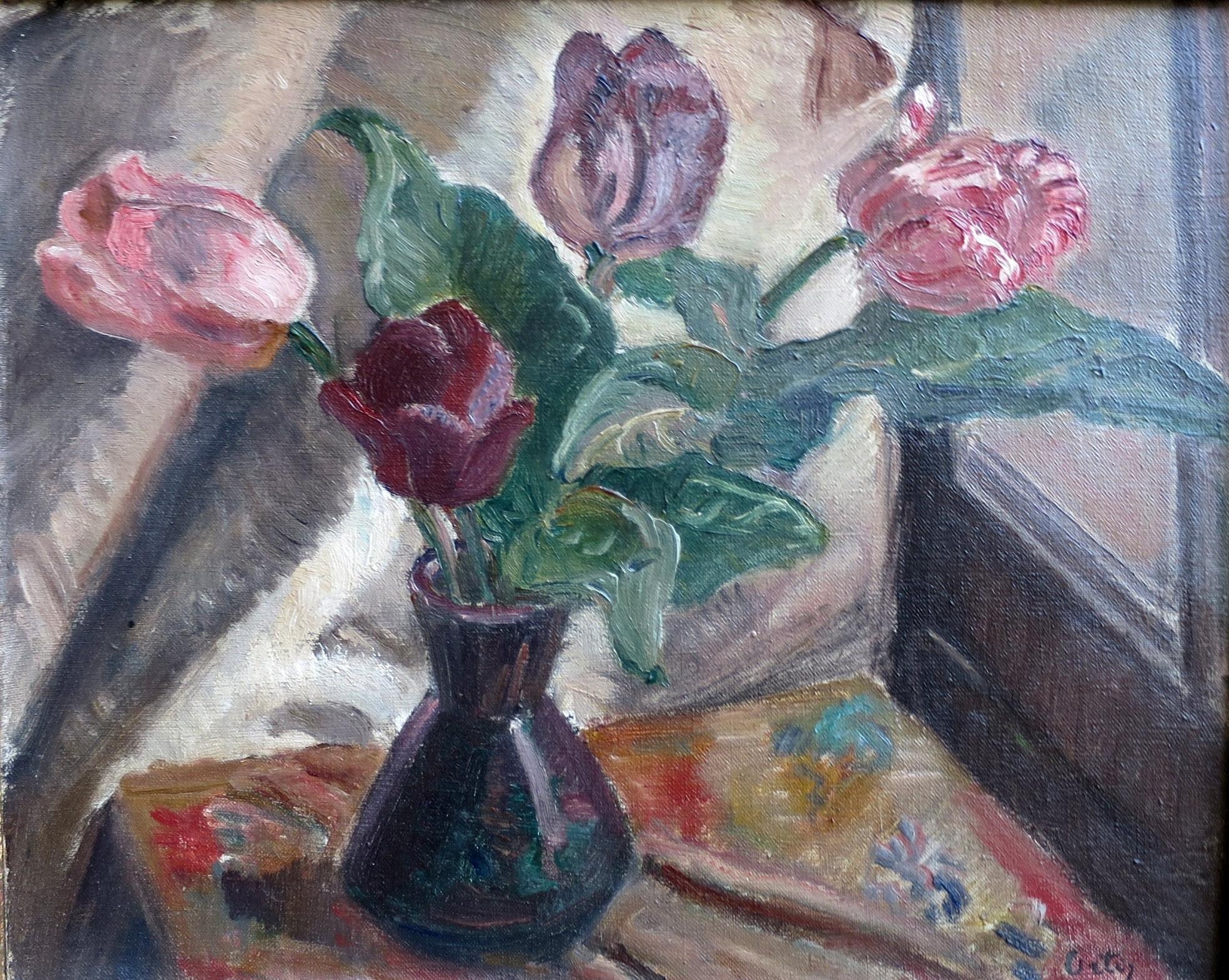 vw beetle vase of 25 luxury flower vase painting watercolor flower decoration ideas with flower vase painting watercolor elegant manuel ortiz de zarate flowers in a vase
