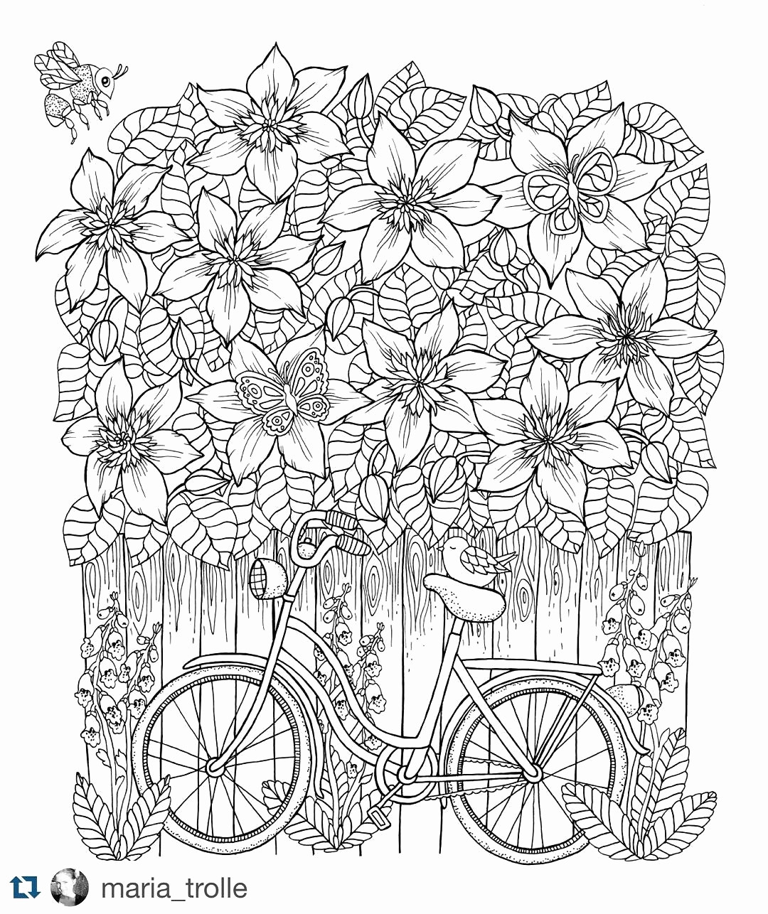 vw beetle vase of cool cars with flowers wiring diagrams • intended for coloring sheets of cars unique cool vases flower vase coloring page rh amegawood com cool cars with big rims cool future cars