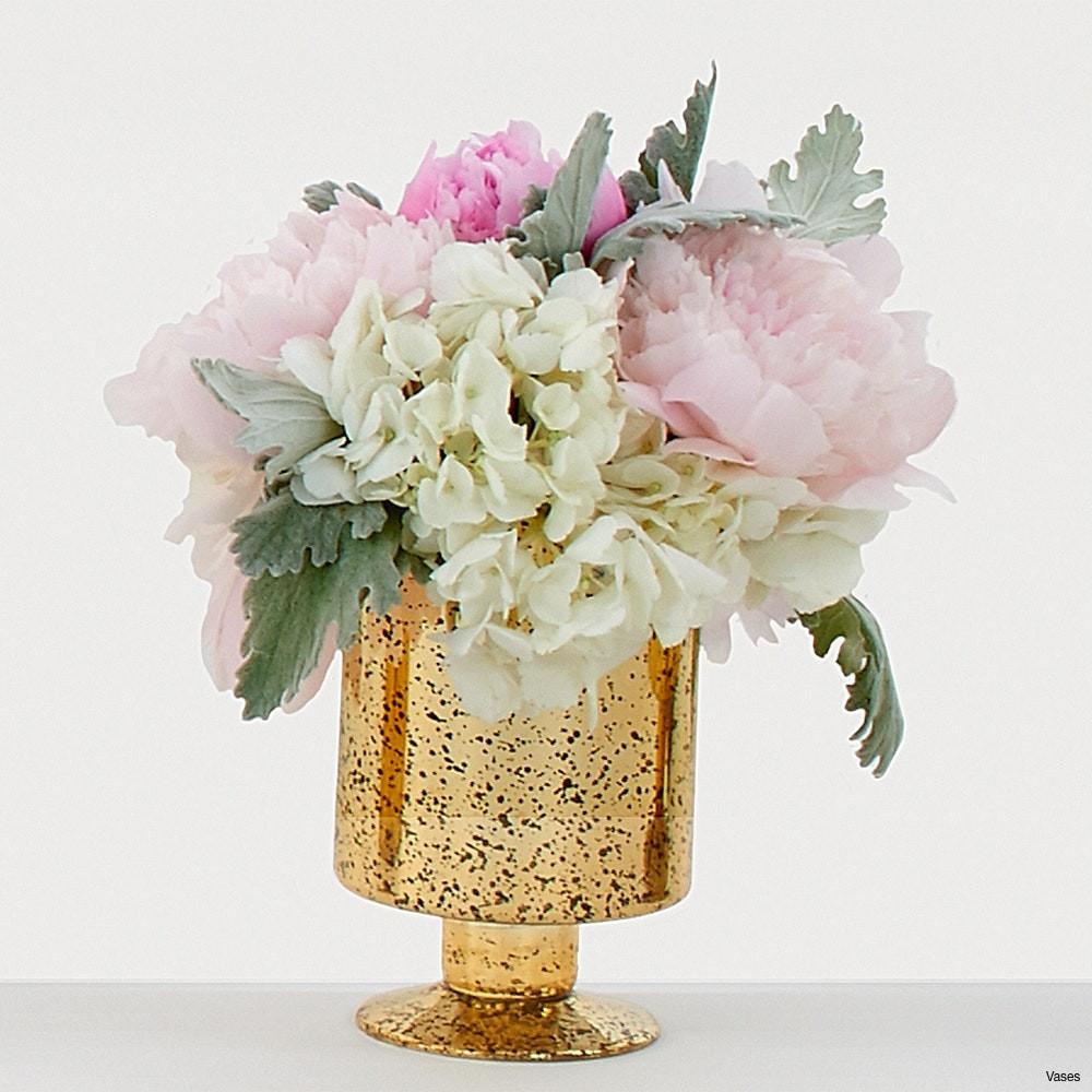 vw bud vase of 20 fresh gold cylinder vase bogekompresorturkiye com intended for gs1471h vases floral supply glass 6 x 4 silver gold vasei 20d