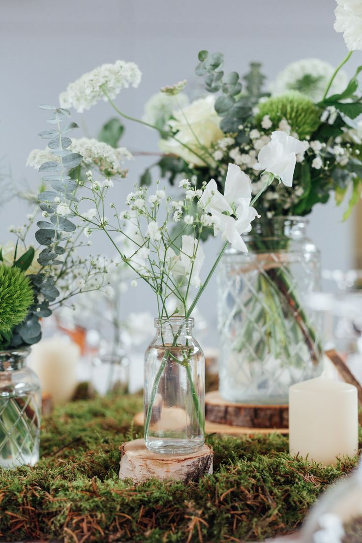 vw bug flower vase of 48 best les mariages de capucine atelier floral images on pinterest throughout un mariage dans les bois a· capucinesupportvaseworkshopwoodflowers