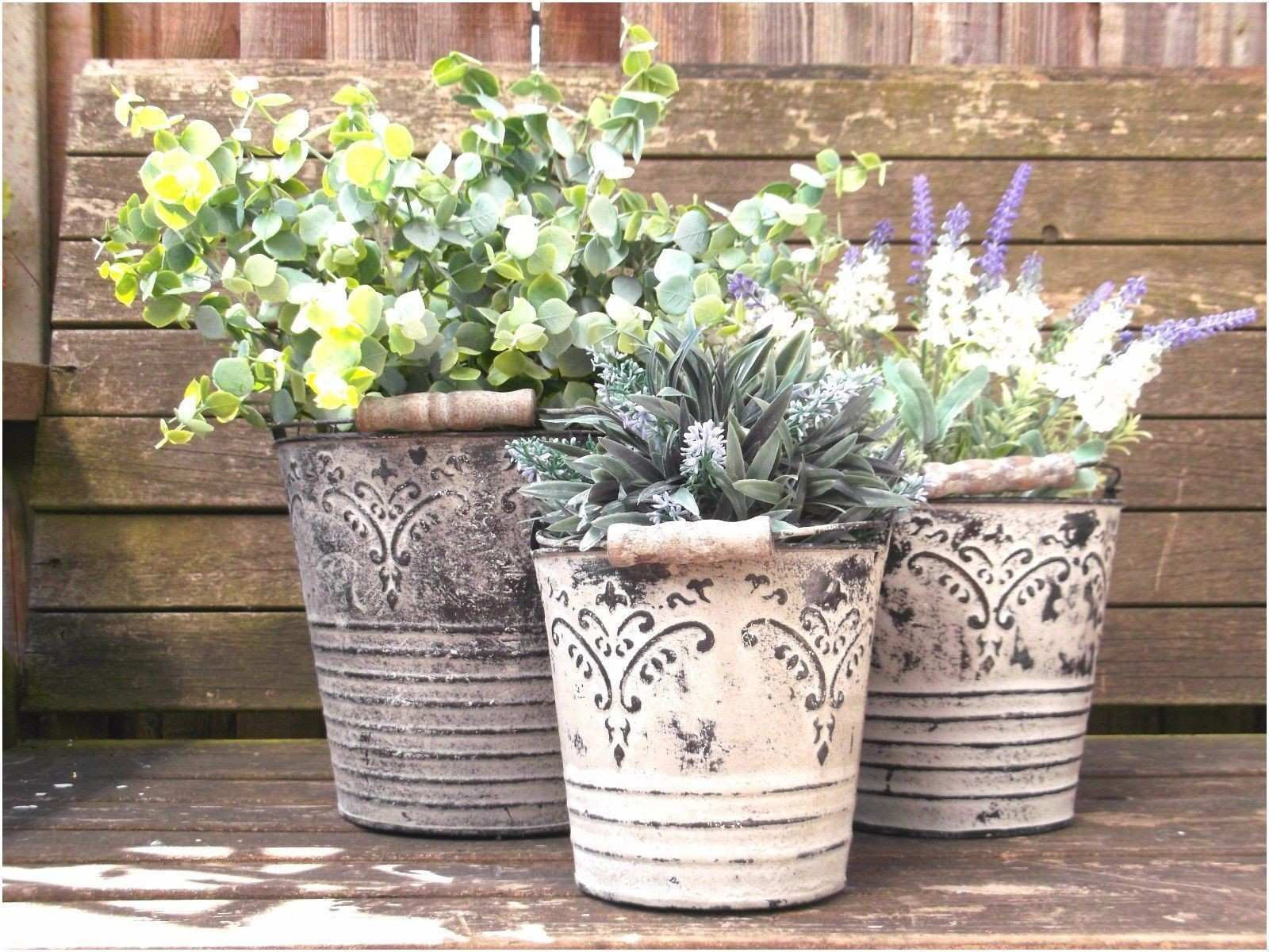 wall hanging bud vase of flower bed inspirational home design outdoor planters luxury h vases for flower bed inspirational home design outdoor planters luxury h vases wall hanging