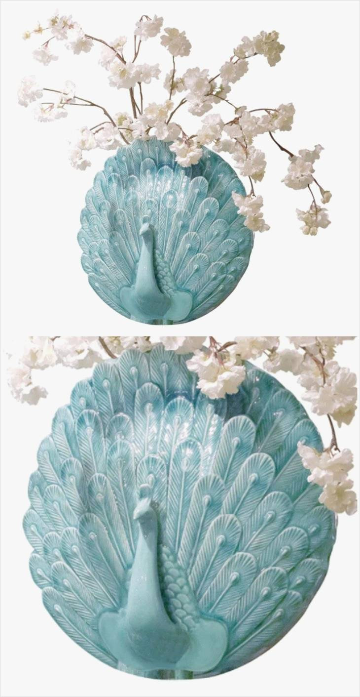 wall hanging bud vase of new ideas on hanging bud vases for interior design or decorative intended for newest design on hanging bud vases for decorating living room niche this is so freshly hanging bud vases decor ideas you can copy for apartment decorating