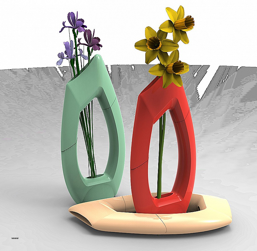 wall hanging flower vase of beautiful wall flower art heathen6 com inside vase2h vases 3d flower vase renderingi 6d