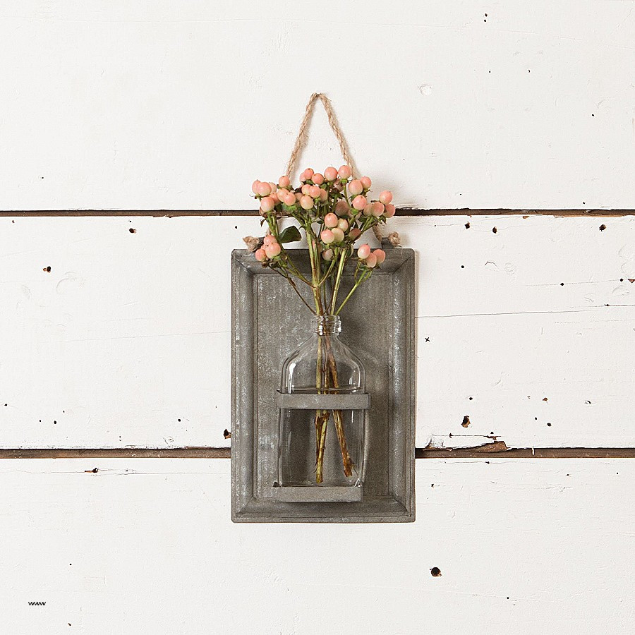 wall mounted vase holder of wall sconces wall vase sconce beautiful font b wall mounted inside full size of wall sconceslovely wall vase sconce wall vase sconce awesome inspiration photo