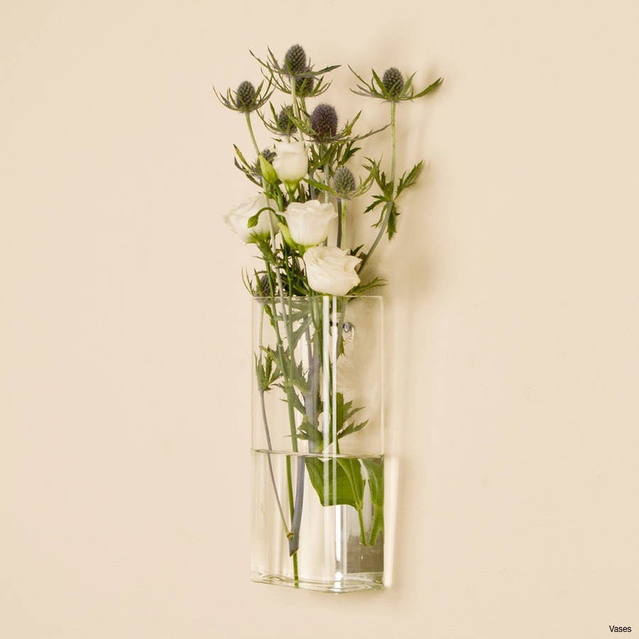 Wall Pocket Vase Of Wall Mounted Vases Pictures Wall Vases Glass Mounted Ukh Uk Uki 0d with Wall Mounted Vases Photograph 35 Beautiful Wall Vases for Flowers Of Wall Mounted Vases Pictures Wall