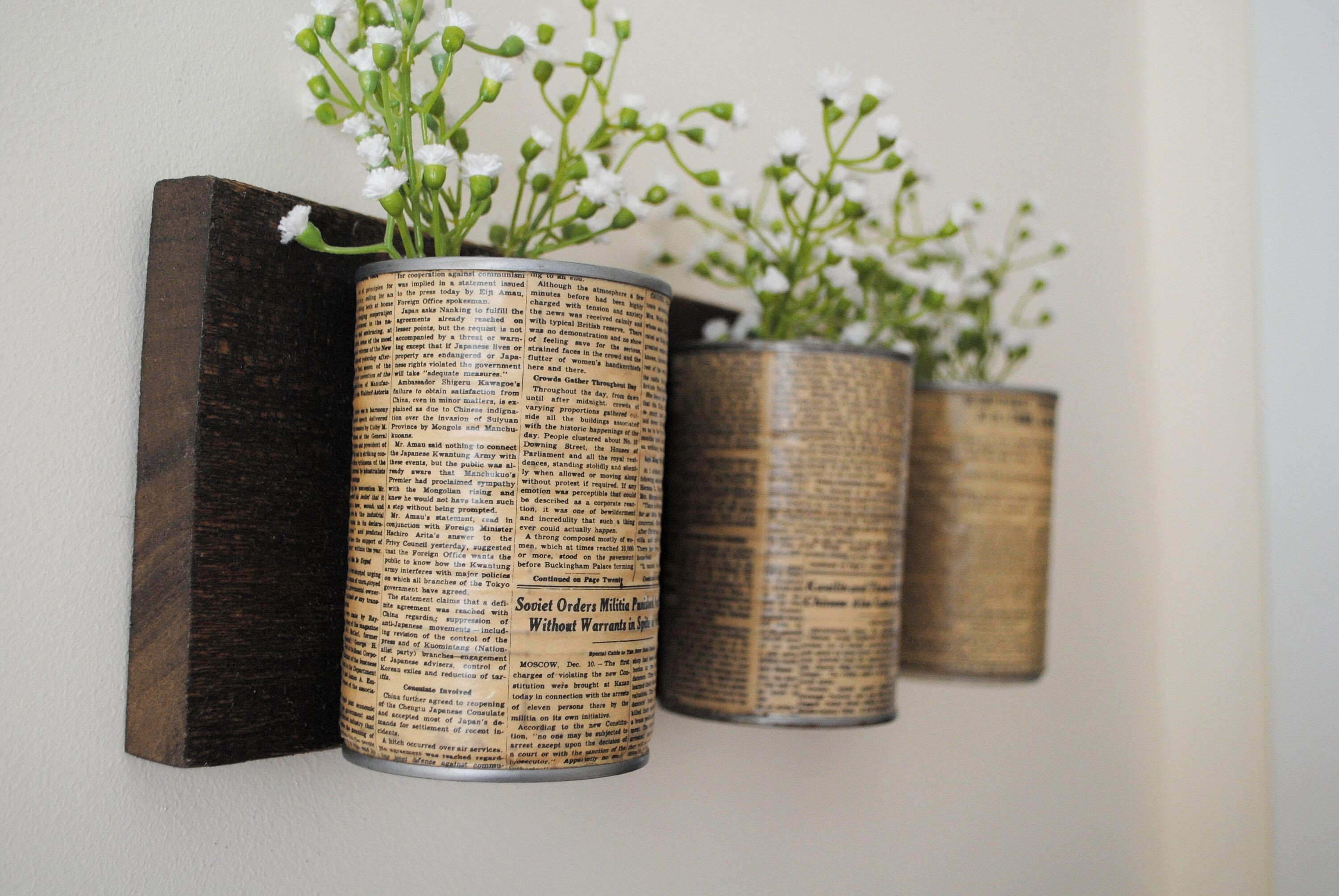 wall vase ideas of wooden wall vase new tall vase centerpiece ideas vases flowers in for wooden wall vase inspirational rustic wall vase inspirational easy wall vase vertical visual of woode