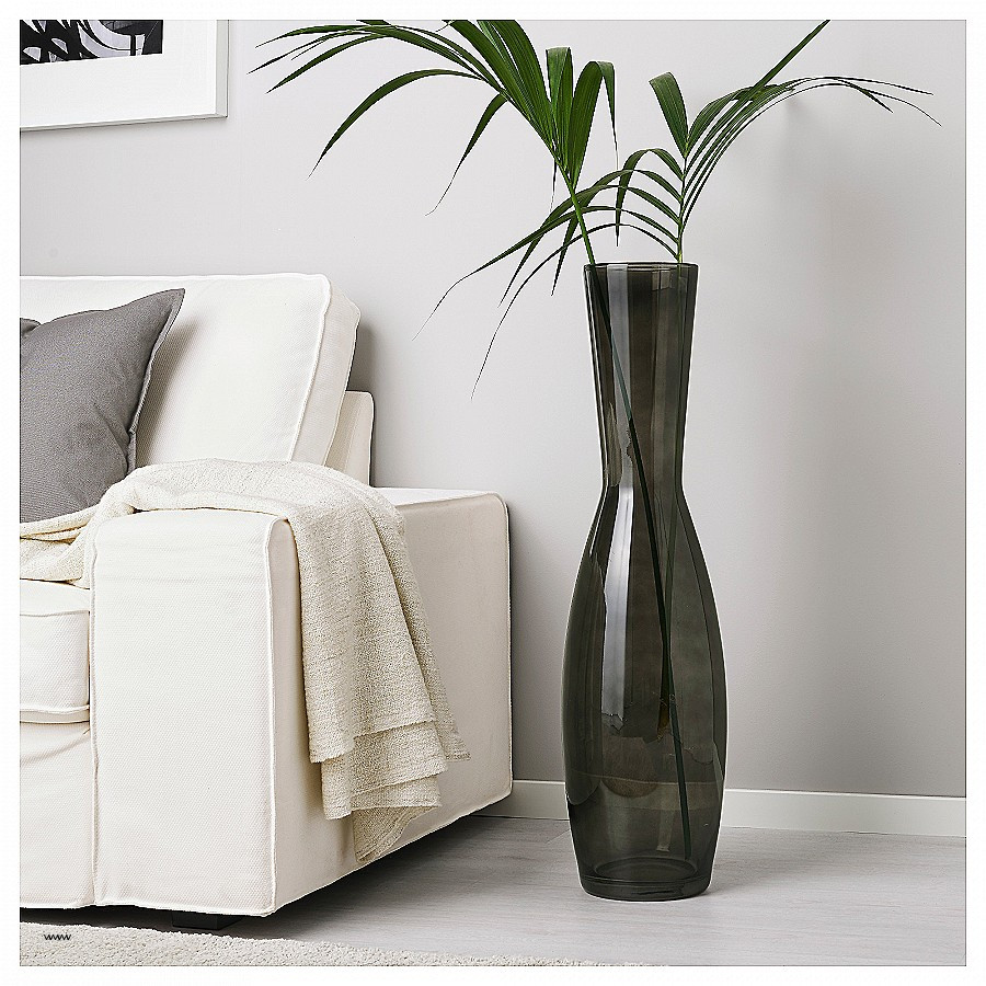 20 Stunning Wall Vases Ikea 2021 free download wall vases ikea of wall sconces best of plug in wall sconce ikea plug in energy intended for full size of wall sconcesbest of plug in wall sconce ikea plug in wall