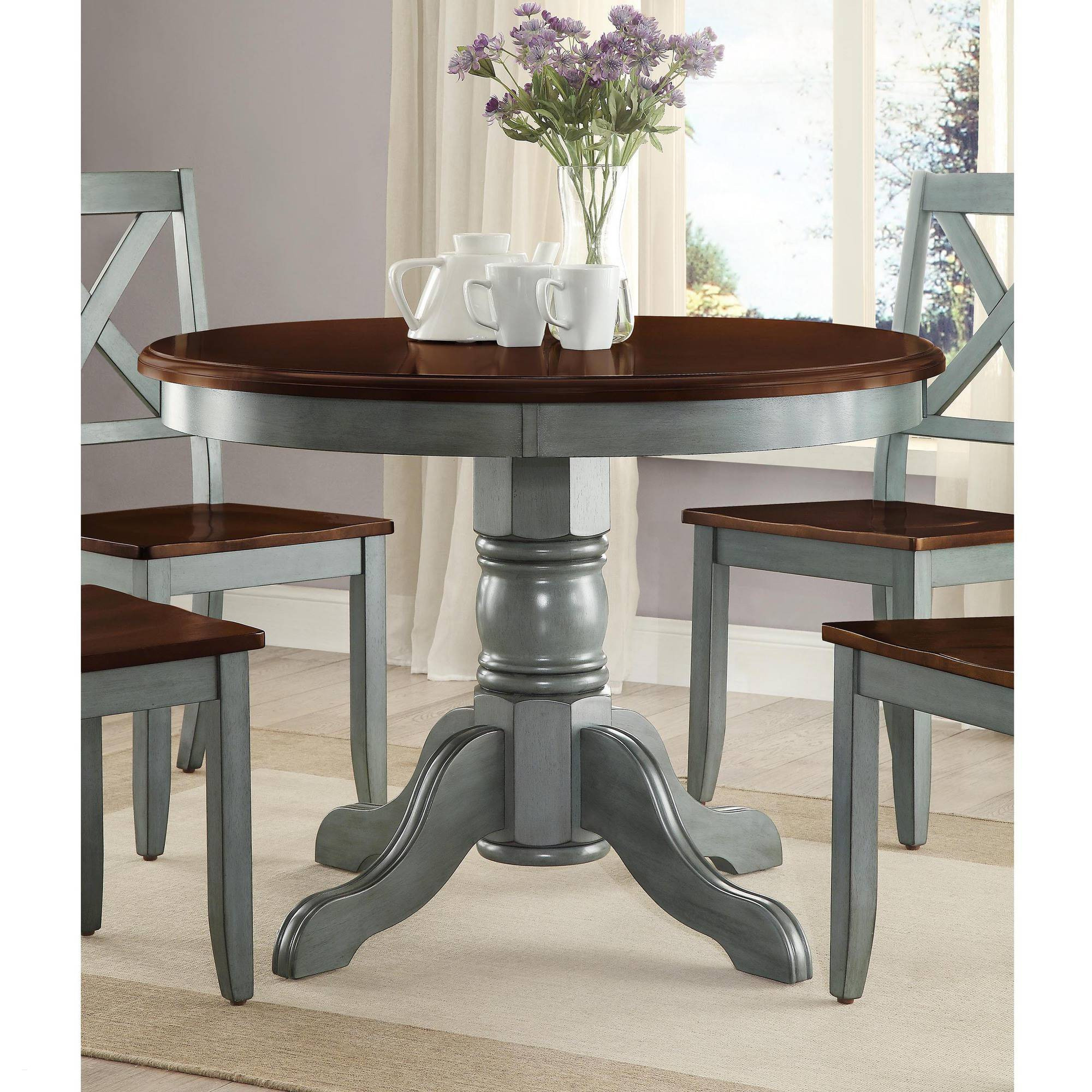 walmart clear glass vases of 14 walmart coffee and end table sets images coffee tables ideas regarding walmart coffee and end table sets collection walmart round dining table set gallery als