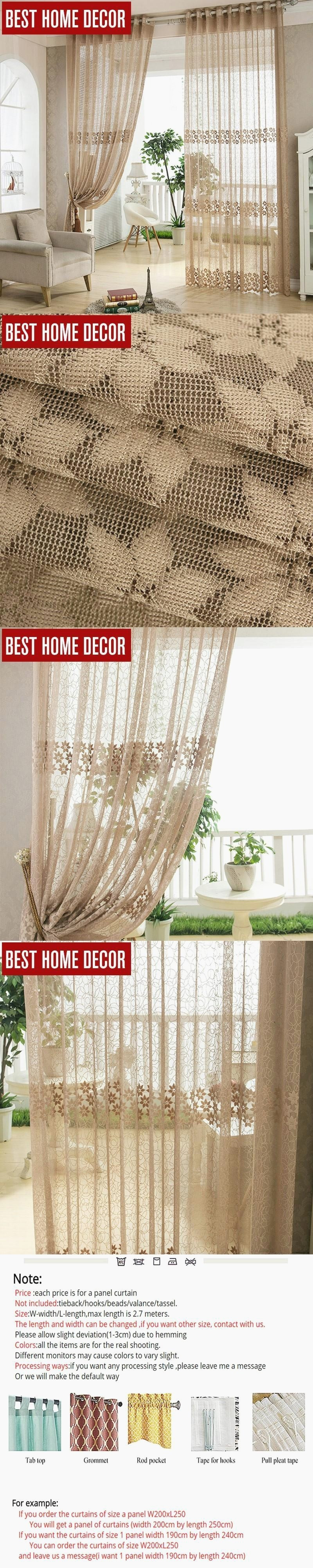Walmart Clear Glass Vases Of Walmart Wedding Reception Decorations Fresh Walmart Wedding Pertaining to 23 Walmart Wedding Reception Decorations Walmart Wedding Reception Decorations Lovely 21 Amazing Curtain Panels Walmart