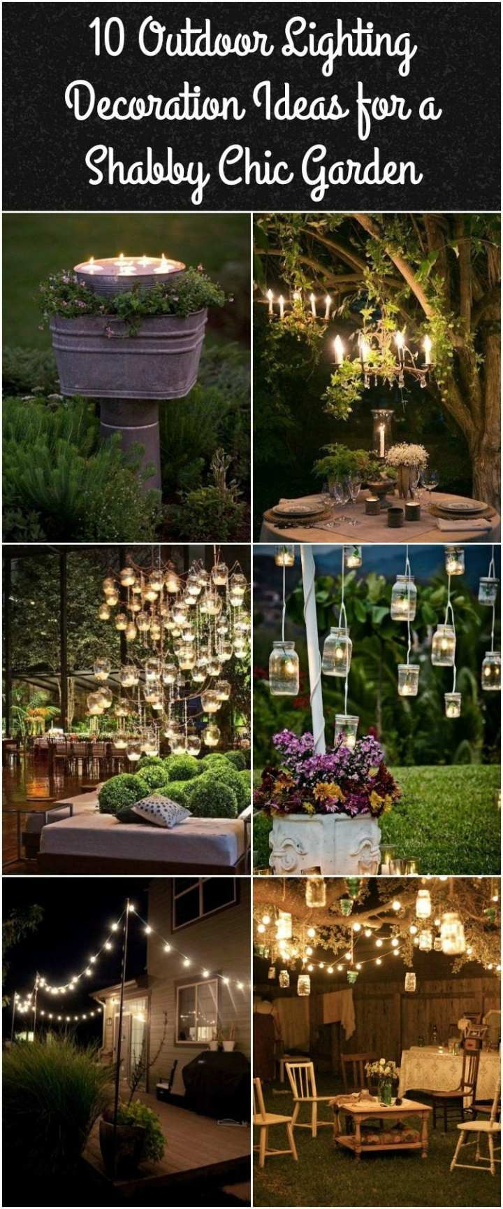 walmart decorative vases of decorative outdoor solar lights unique outdoor solar patio lights with decorative outdoor solar lights awesome 20 outdoor lighting ideas for a shabby chic garden 6 is
