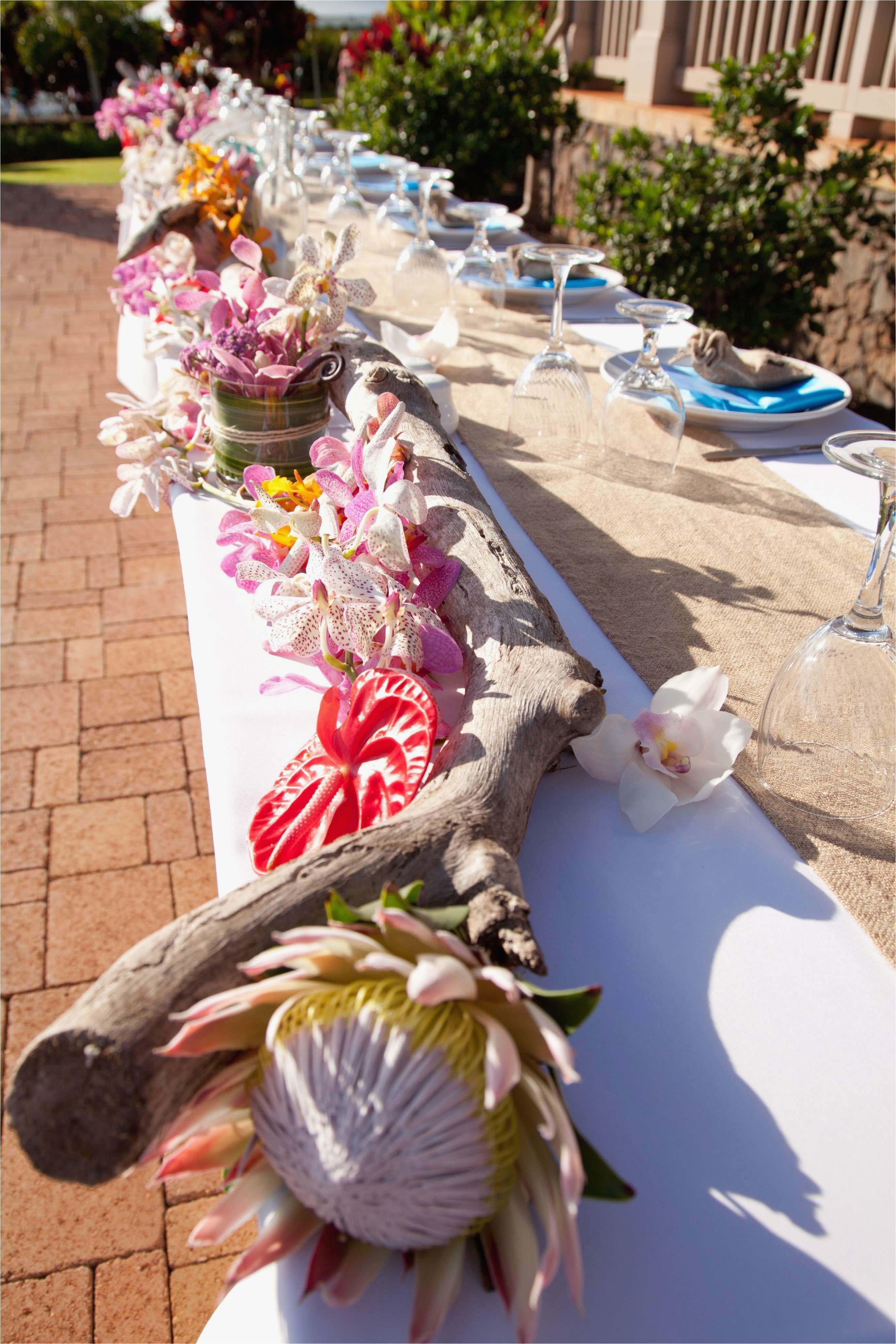 walmart glass flower vases of decorations for weddings for your plan wedding diy wedding regarding decorations for weddings model table decorations for wedding decorating ideas with charming photos