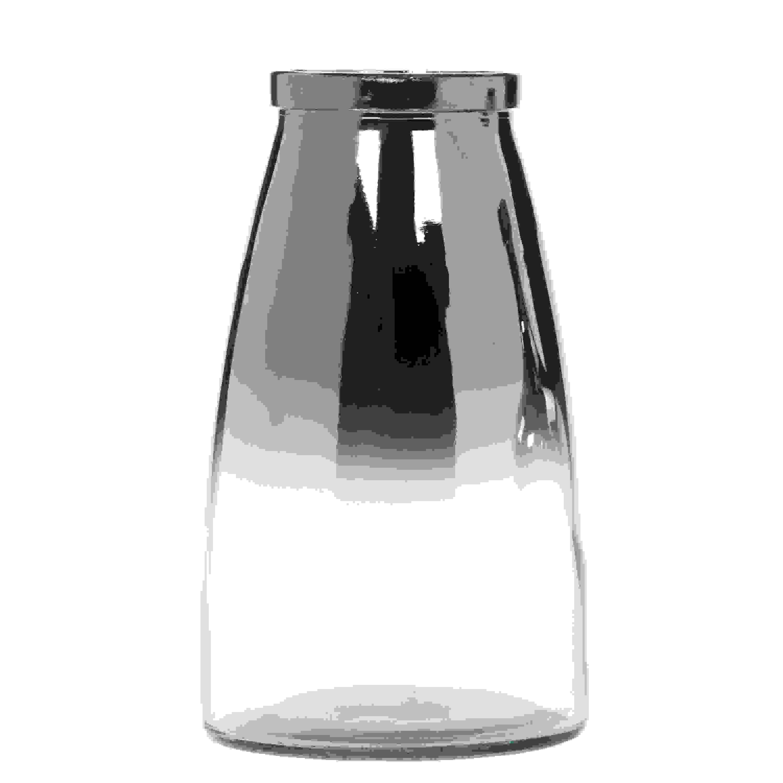 walmart glass flower vases of image of walmart home decor vases hosleys 24inch tall floor vase for wholesale tall vases luxury floor home decor whole vase simple