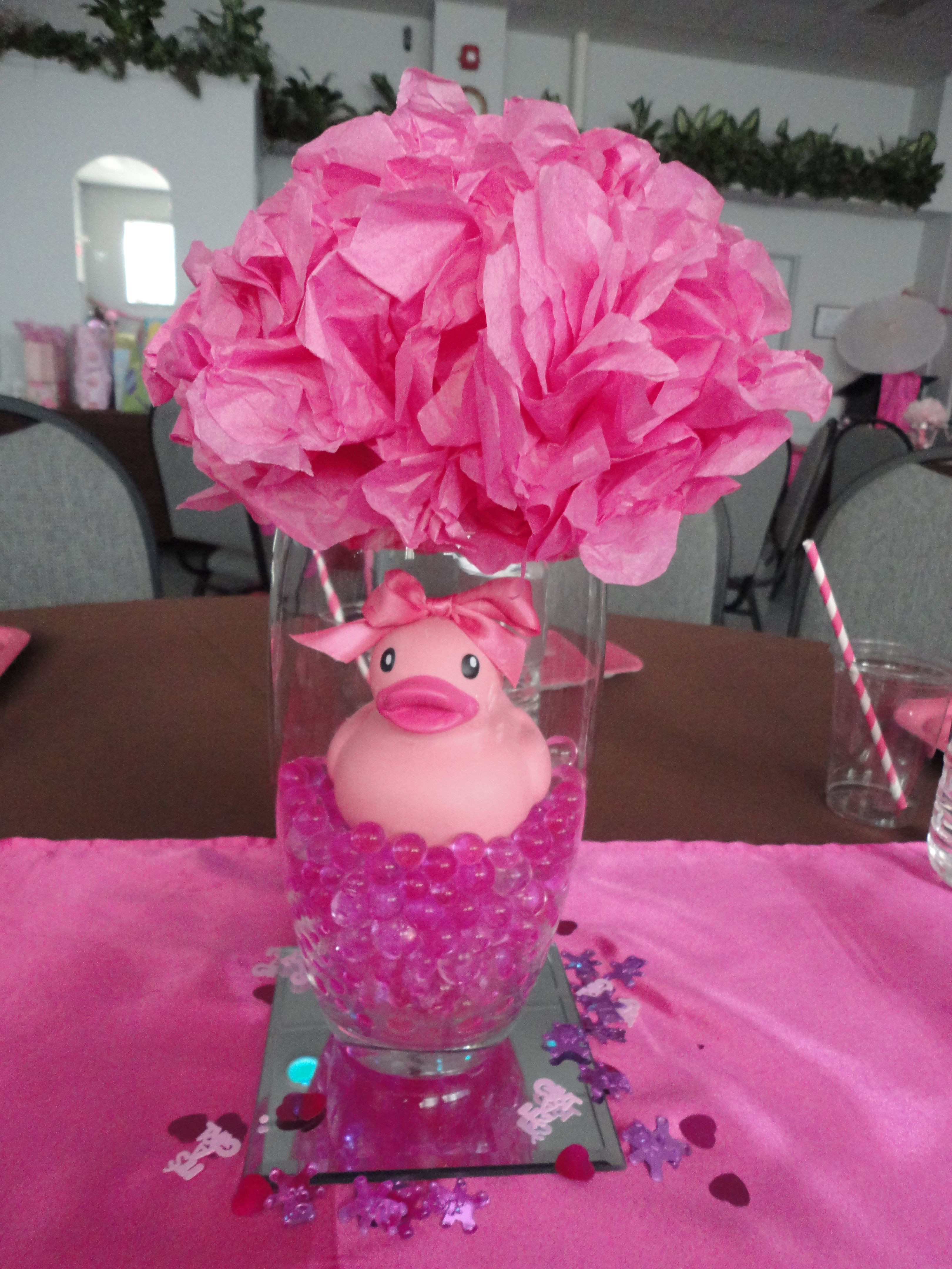 walmart glass flower vases of water gems ordered from ebay vases and mirrors from dollar store intended for water gems ordered from ebay vases and mirrors from dollar store and ducks found at