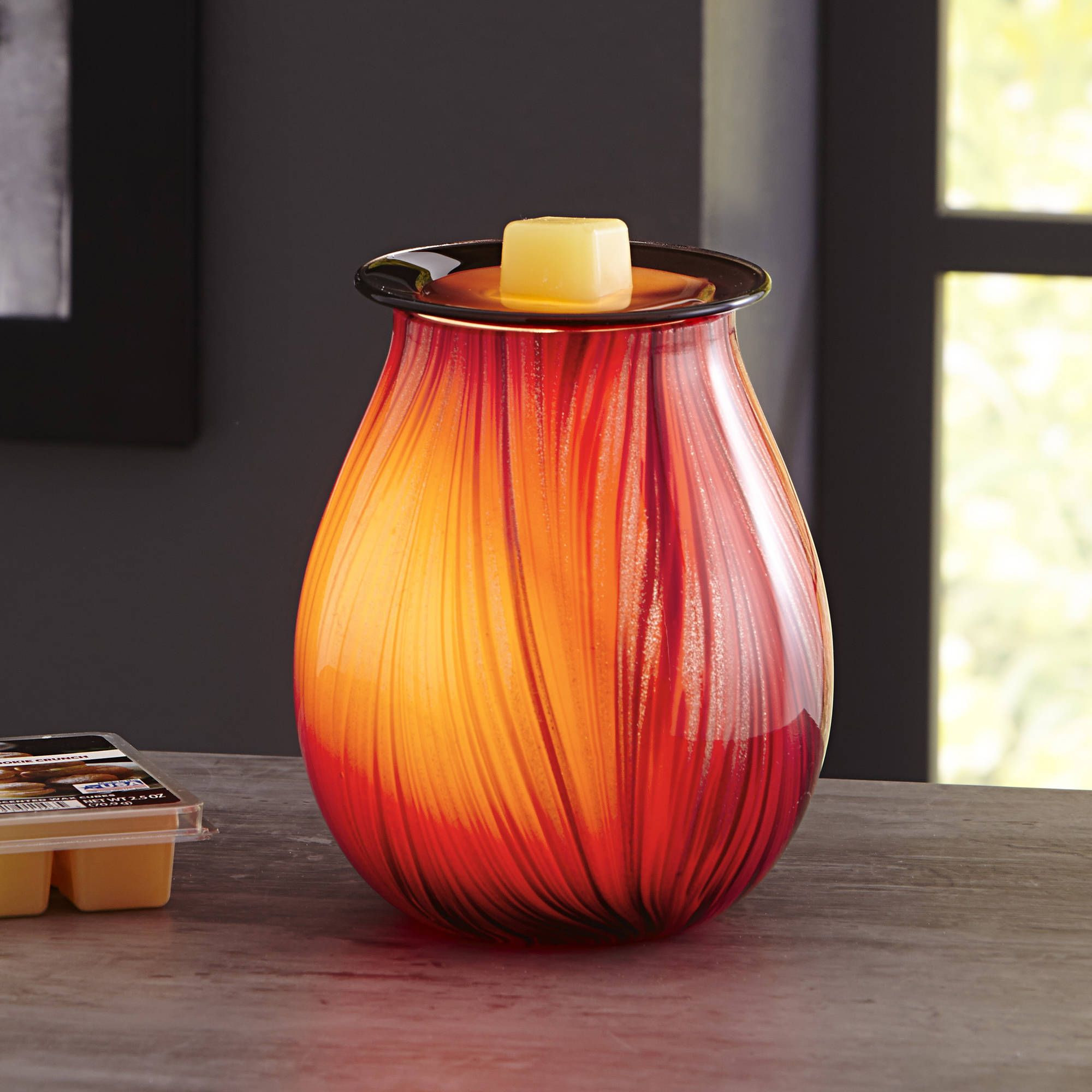 20 attractive Walmart Glass Vases