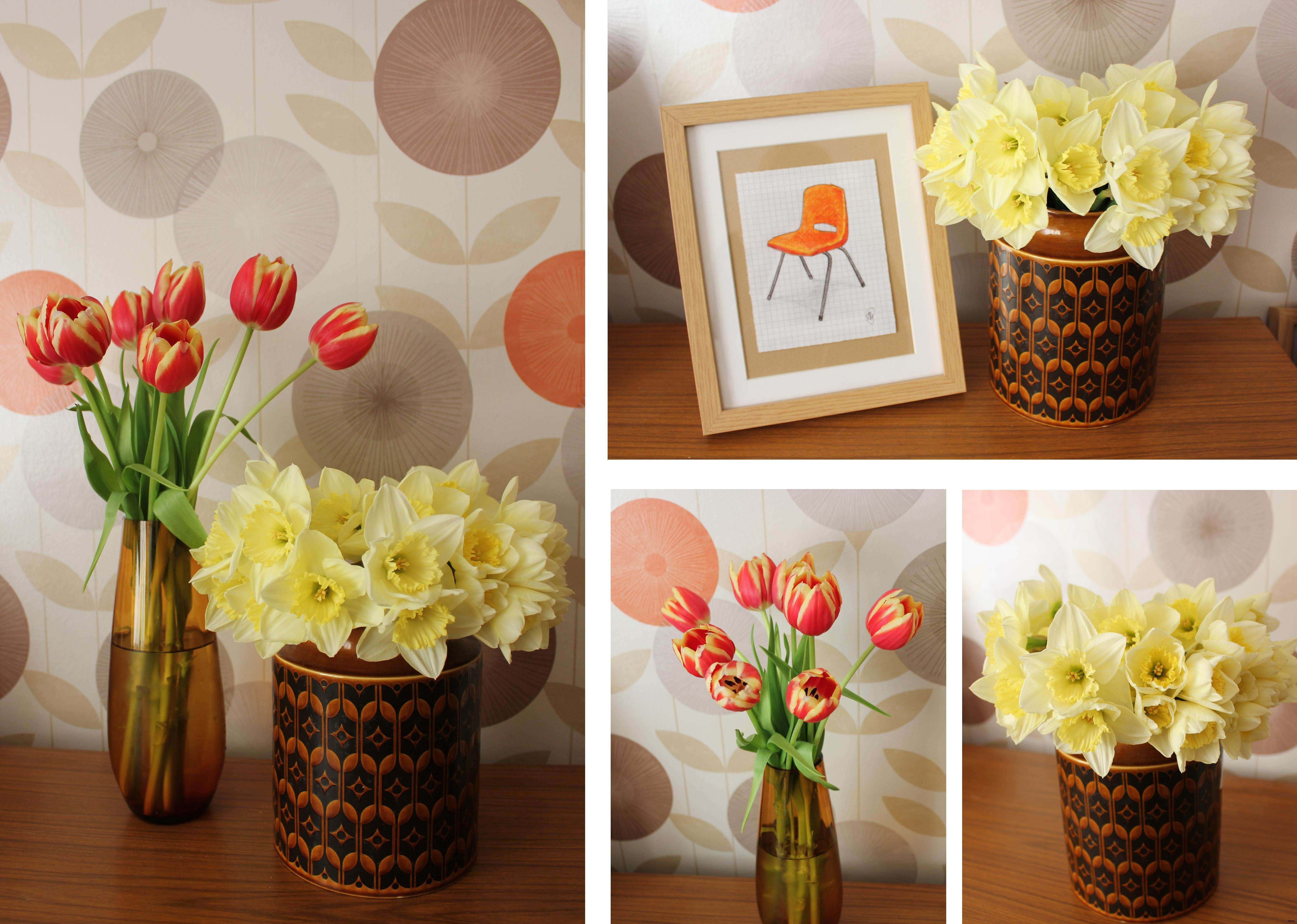 walmart vases and bowls of 48 flower arrangement in vase the weekly world inside flower arrangements for wedding centerpieces spectacular diy home