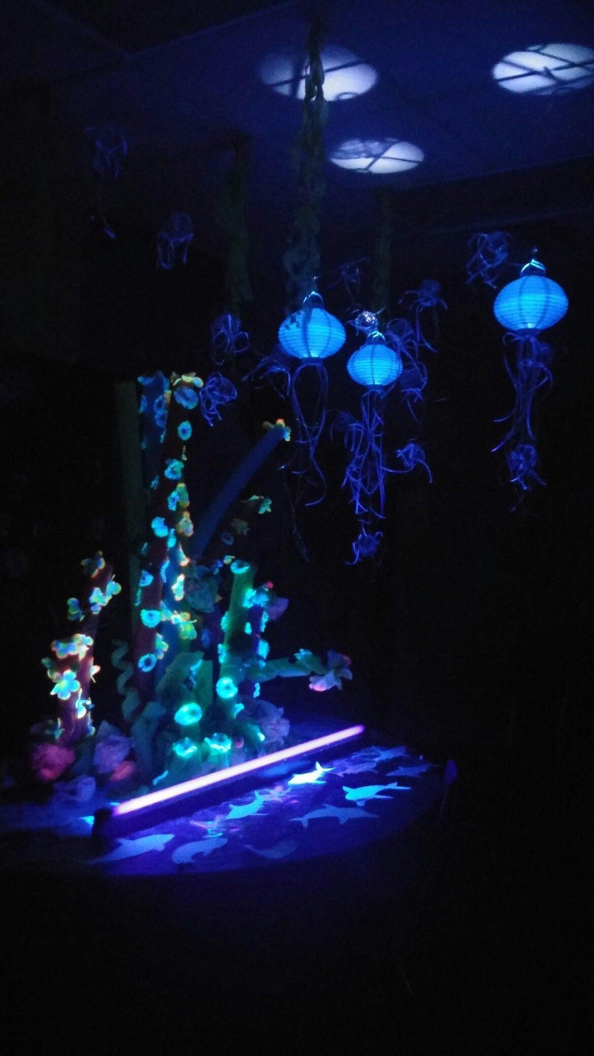 Water Beads for Vases Of 25 Blue Flower Vase the Weekly World Inside Blue Light Black Flower Fresh Vases Flower Vase Coloring Page