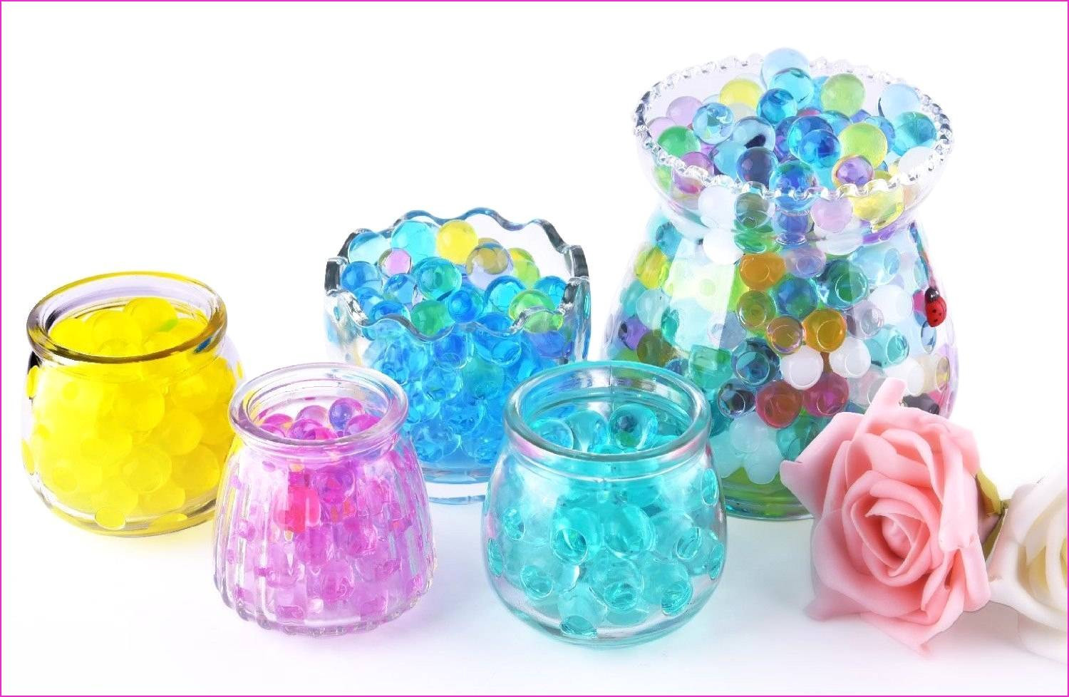 Water Beads for Vases Of Vase Centerpieces for Wedding New Wedding Stuff Unique Cvh Vases within Vase Centerpieces for Wedding New Wedding Stuff Unique Cvh Vases Vase Decoration with Beads This I