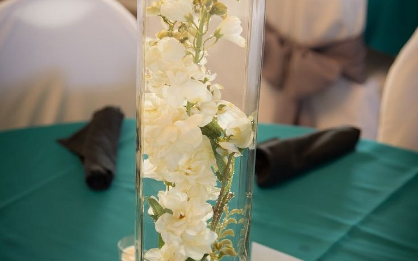 water vase centerpieces of water centerpieces with flowers gardening flower and vegetables for tall vase centerpiece ideas vases flower water i 0d design flower