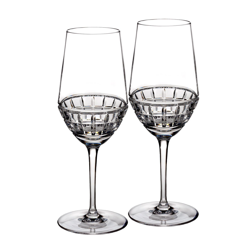 waterford 10 inch vase of 21 waterford crystal vase marquis the weekly world with sale set 2 wine glasses 24cm 295ml a· waterford via williamashley com similiar vintage waterford crystal keywords