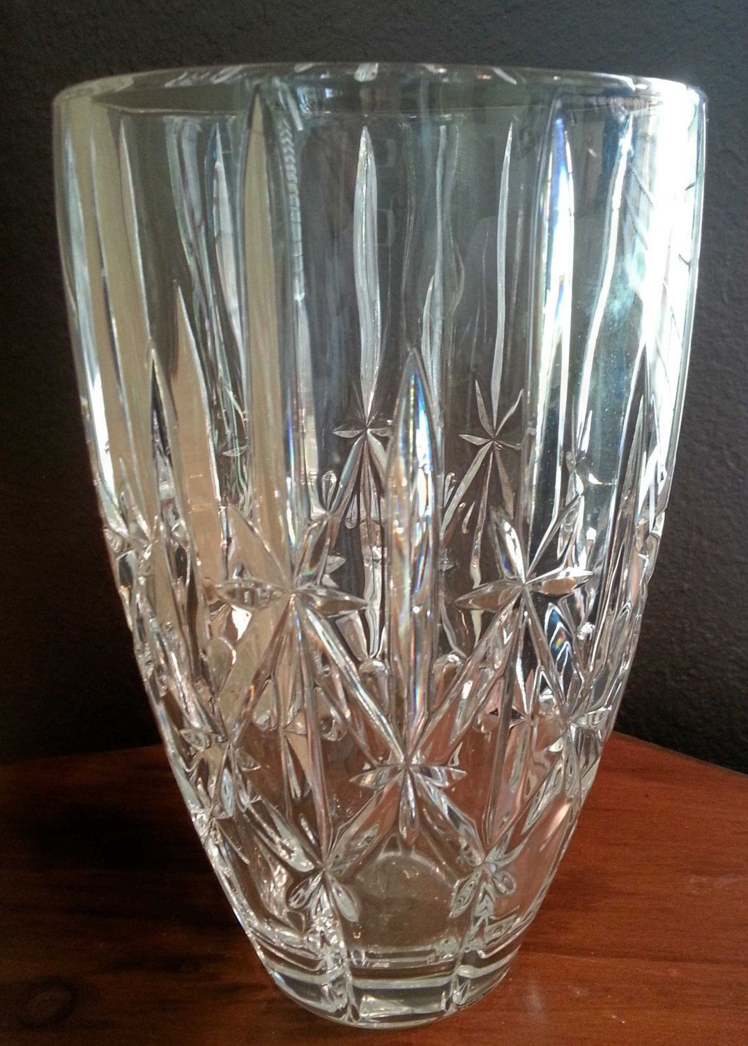 waterford 9 inch vase of waterford crystal vases pics marquis by waterford sparkle 9 inch intended for marquis by waterford sparkle 9 inch vase crystal vase