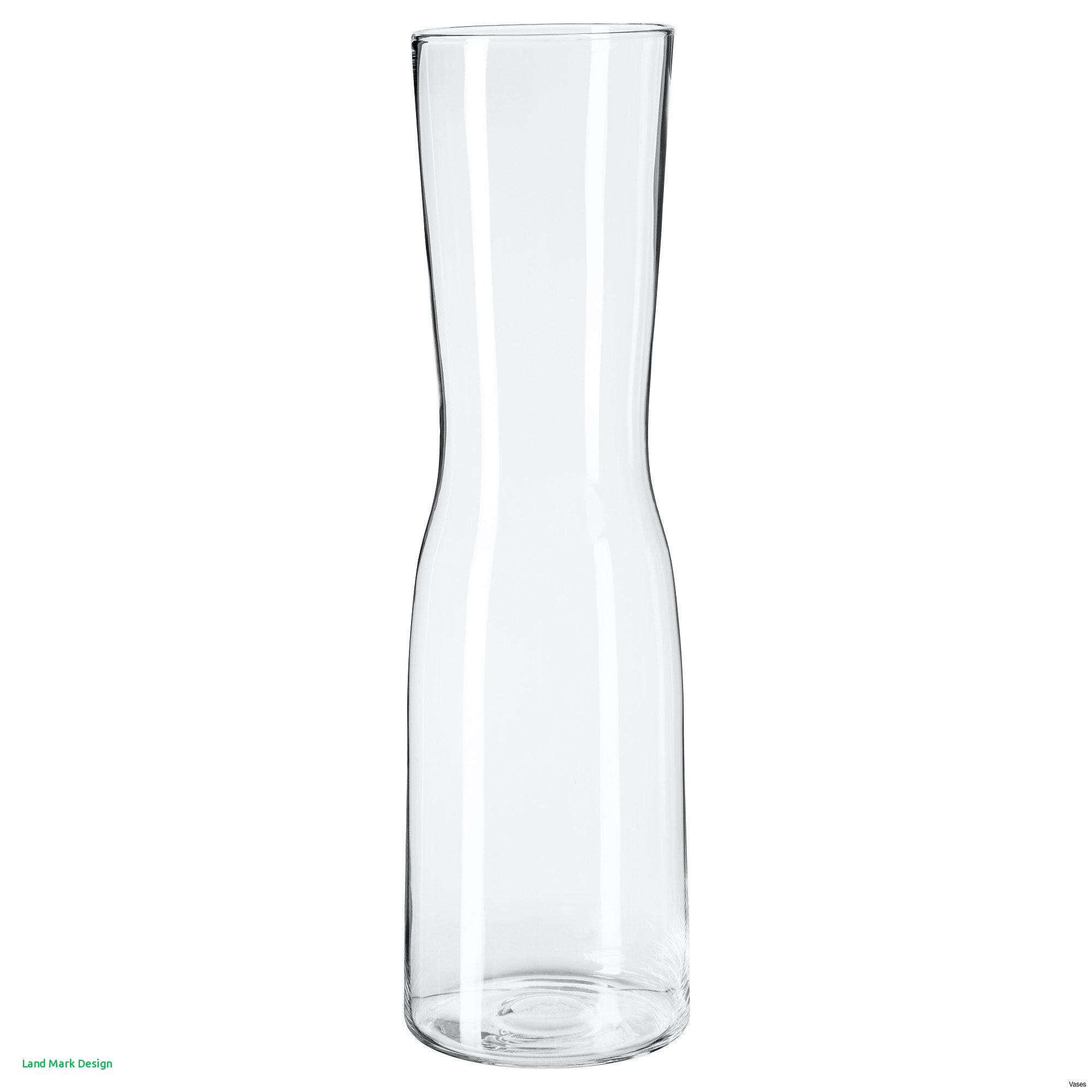 waterford blue vase of large white vases images ikea vase vases artificial plants throughout ikea vase