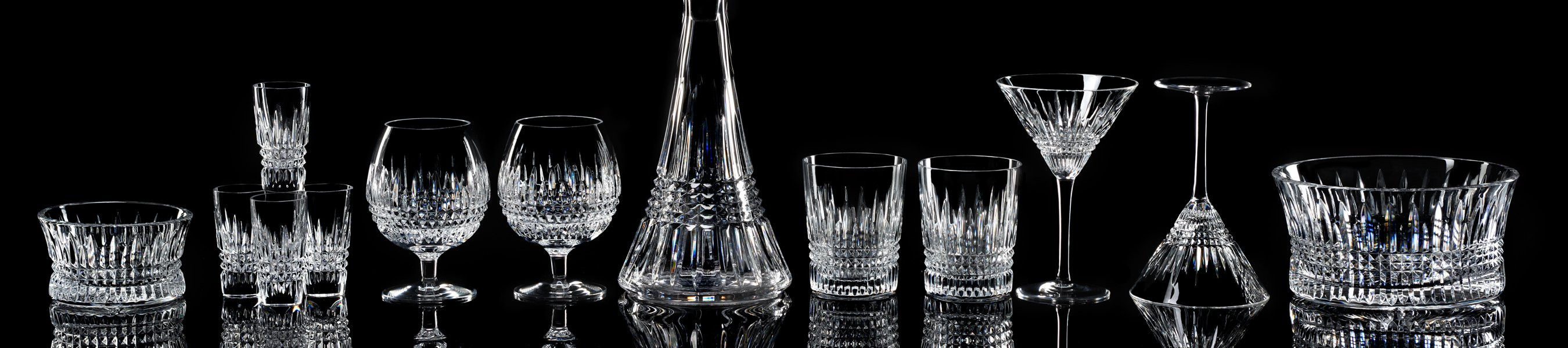 waterford crystal balmoral vase of waterford crystal patterns collections waterforda us for waterford crystal collections