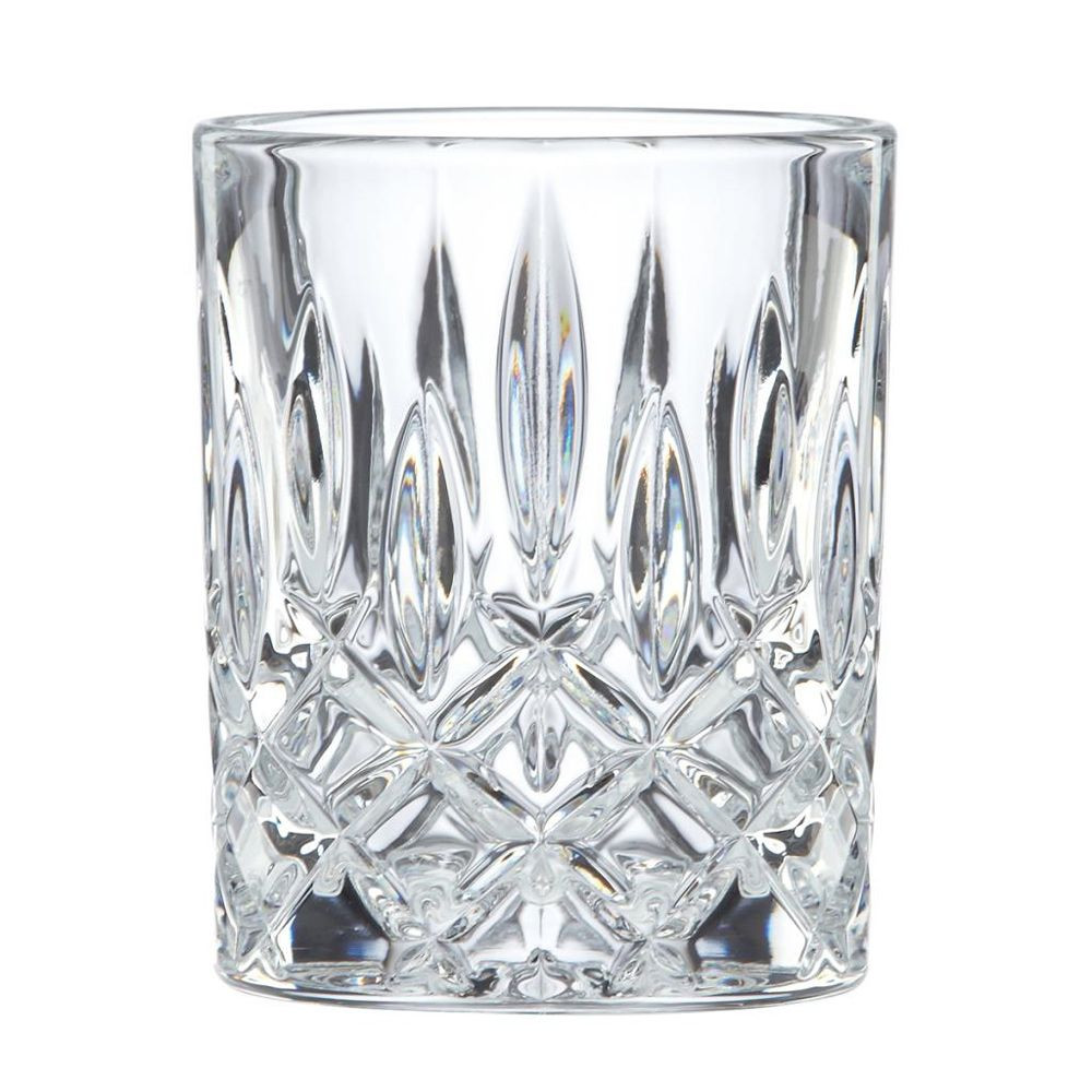 waterford crystal lismore vase of galway crystal longford set of 2 tumblers d o f in gorham lady anne signature double old fashioned glass clear crystal