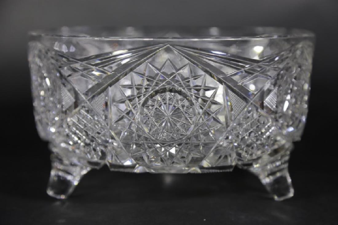 waterford crystal rose bowl vase of https www liveauctioneers com item 57403974 872 ct natural inside 57383035 1 x version1509981354