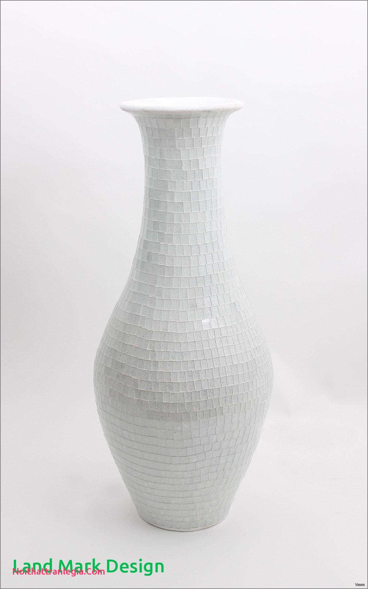 waterford crystal vase price of 20 large floor vase nz noithattranlegia vases design with regard to full size of living room floor vases tall elegant pe s5h vases ikea floor vase