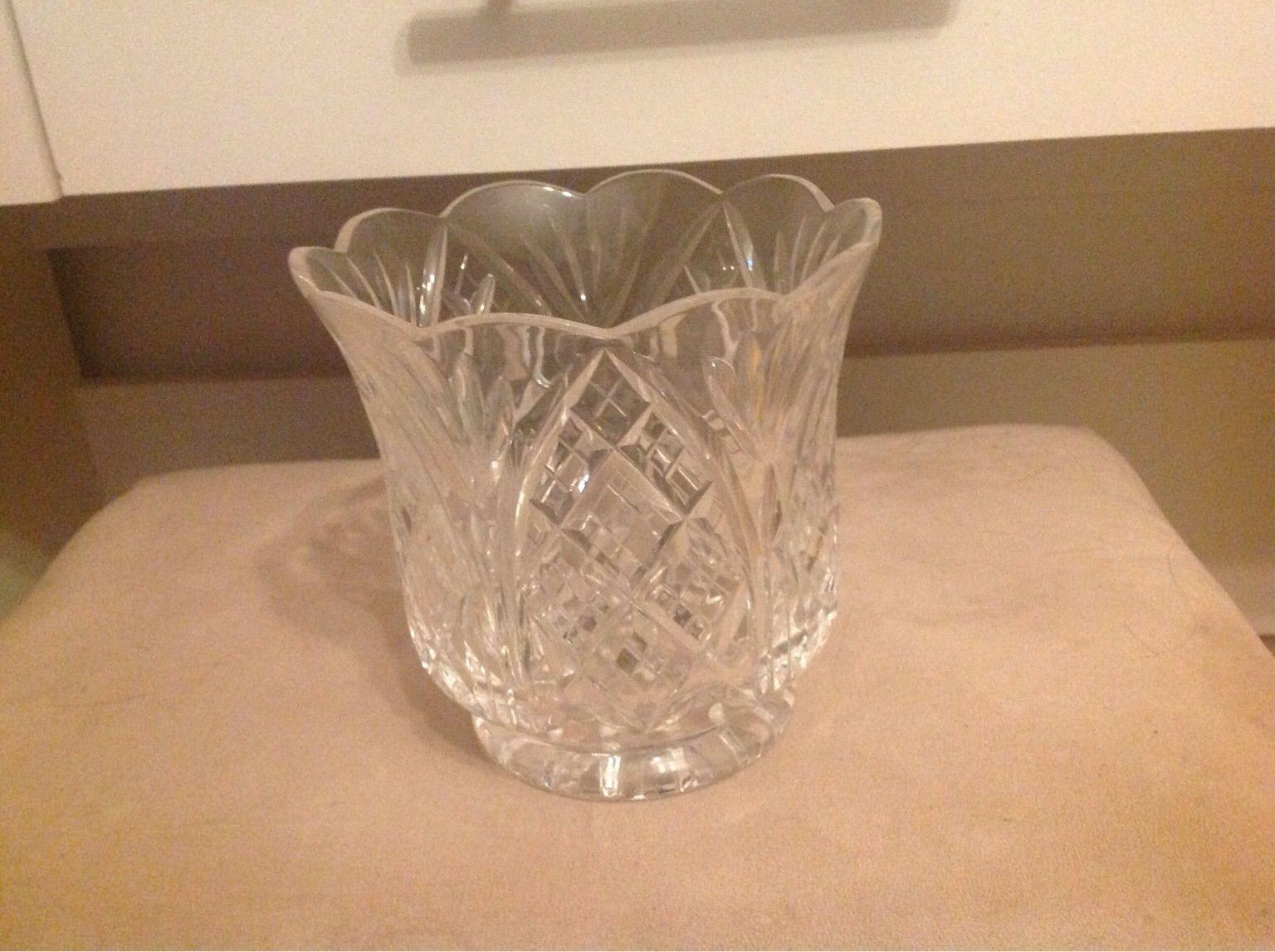 waterford crystal vase price of https en shpock com i wmucfctt7rd3b1cr 2018 10 10t015529 in waterford crystal vase 20af0c92