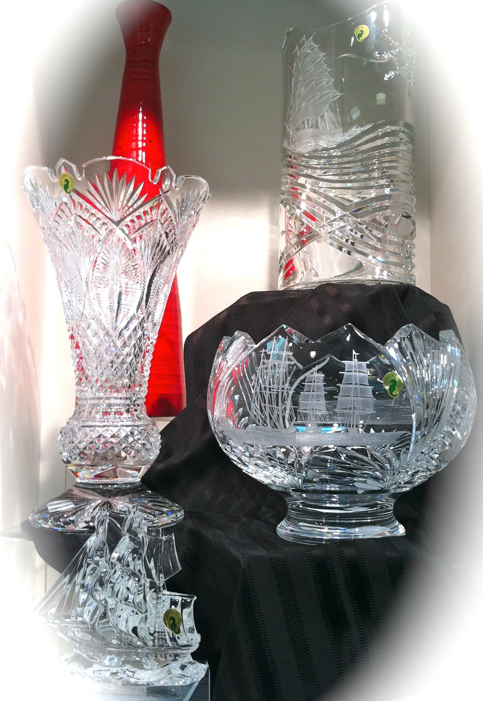 16 Unique Waterford Crystal Vase Price 2021 free download waterford crystal vase price of waterford crystal call 800 318 9805 for more info waterford with waterford crystal call 800 318 9805 for more info