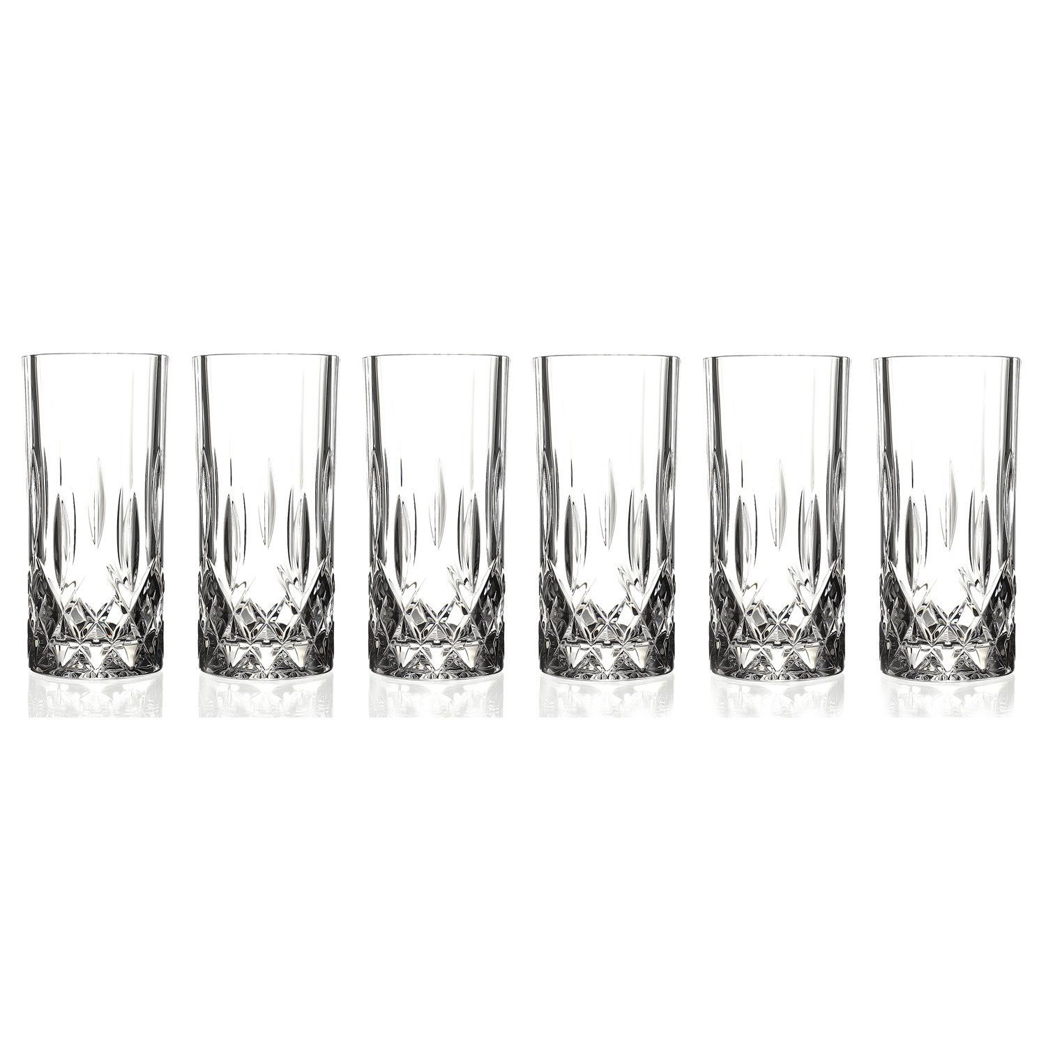 waterford eastbridge vase of drink old fashioned intended for opera rcr crystal highball glass