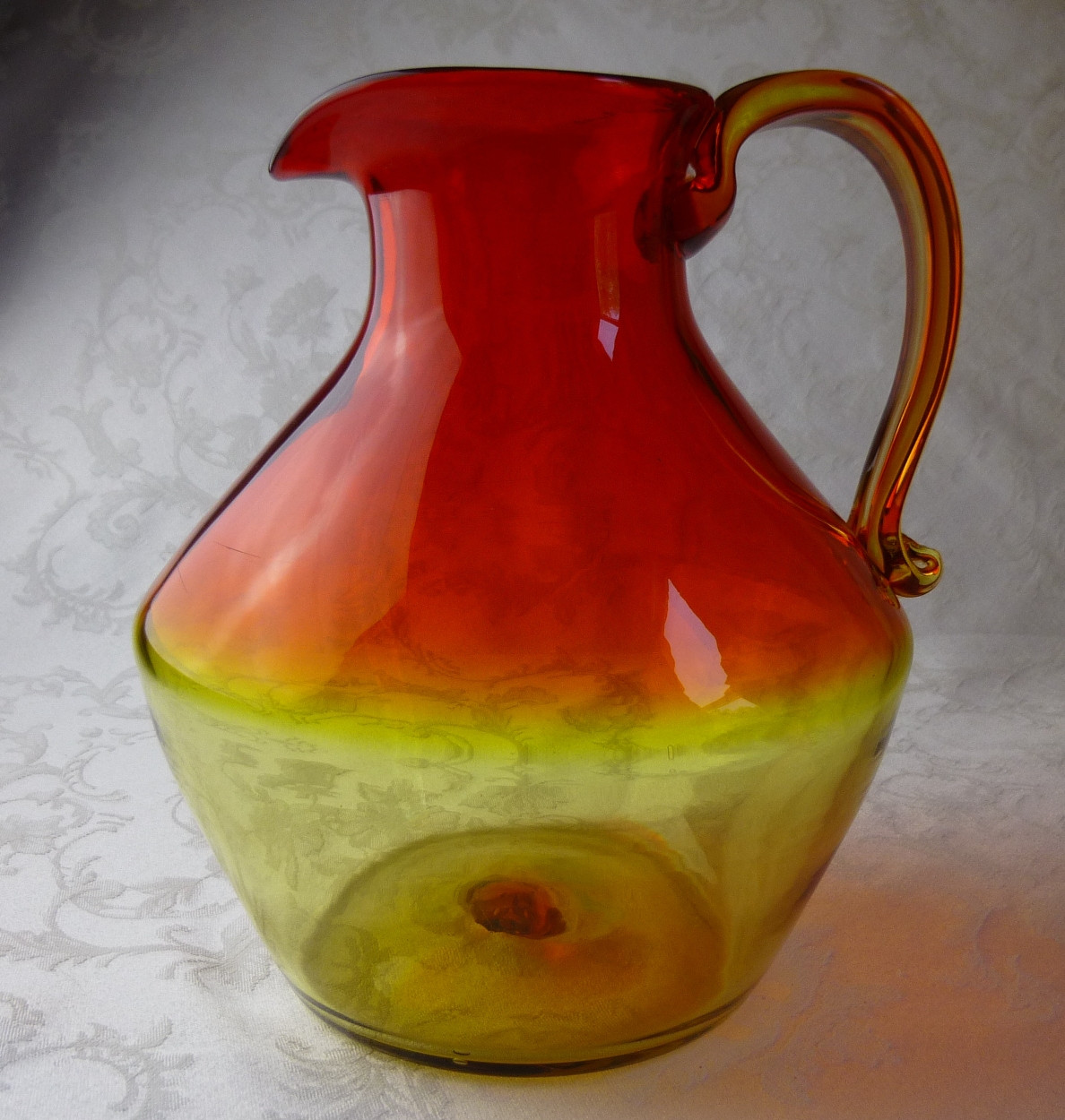 waterford footed vase of all products in pertaining to click to view image