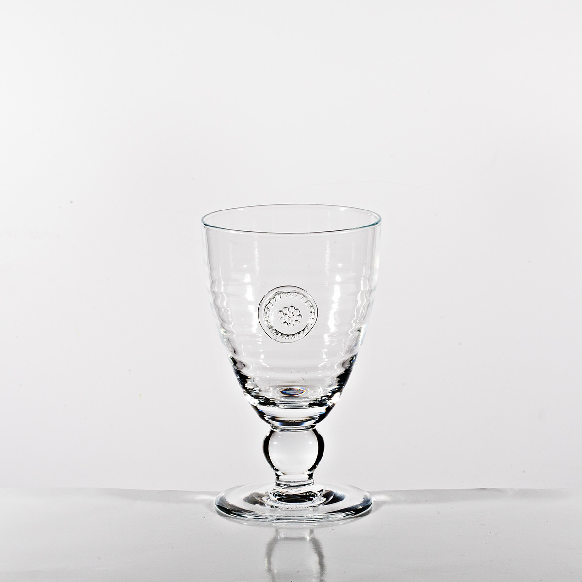 waterford footed vase of stem barware william ashley china intended for footed goblet 16 5cm 475ml