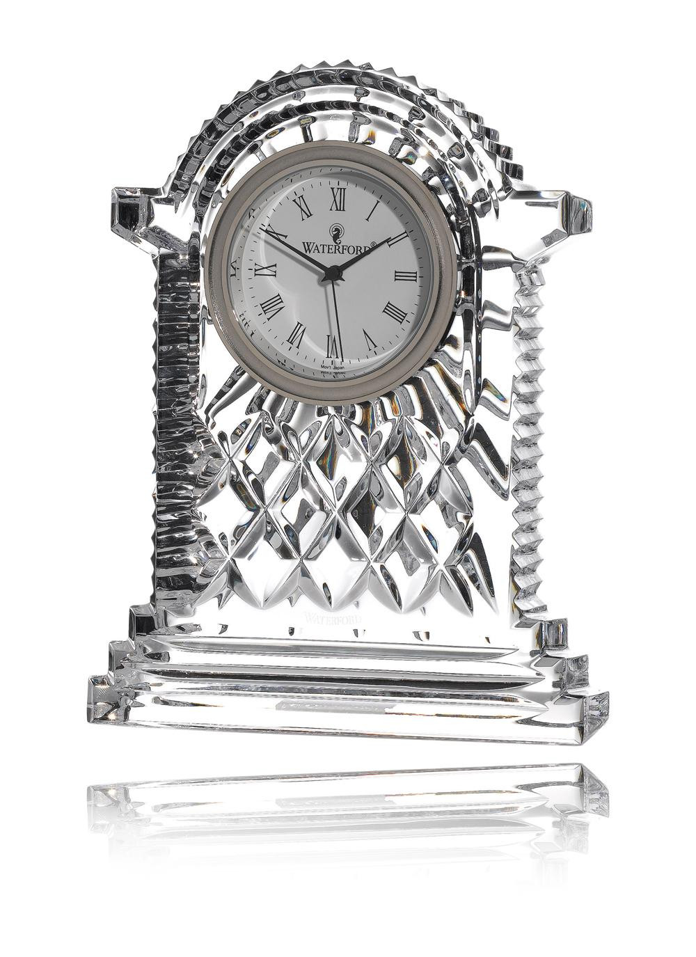 27 Trendy Waterford Giftology Lismore Candy Bud Vase 2021 free download waterford giftology lismore candy bud vase of waterford crystal gifts irish waterford crystal collection intended for waterford crystal lismore carriage clock