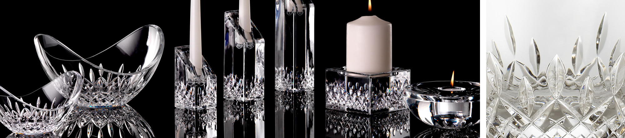 waterford giftology sugar bud vase of lismore essence collection home gifts waterforda crystal regarding lismore essence gift top