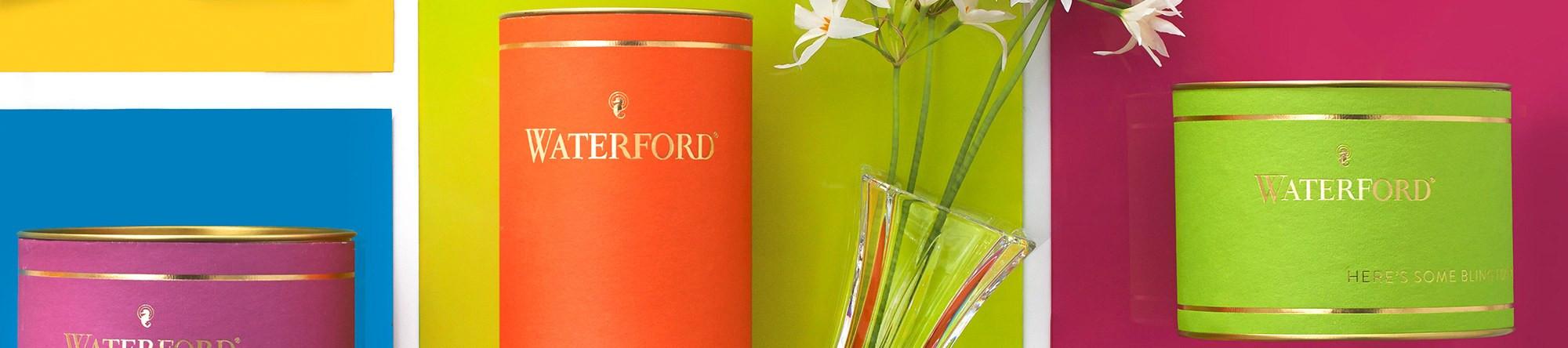 waterford honey bud vase of crystal gifts for under 100 bud vases trinket bowls ringholders for gifts under 100