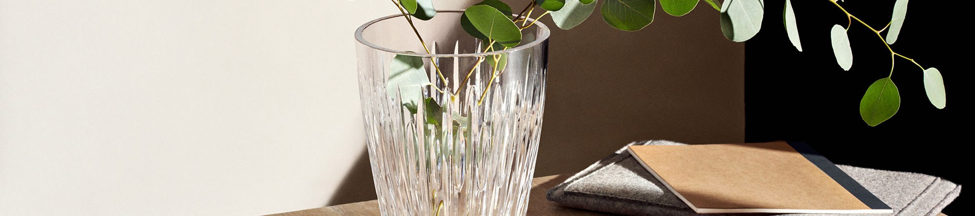 waterford honey bud vase of crystal vases centrepieces bud vases tall vases more flower with regard to vases