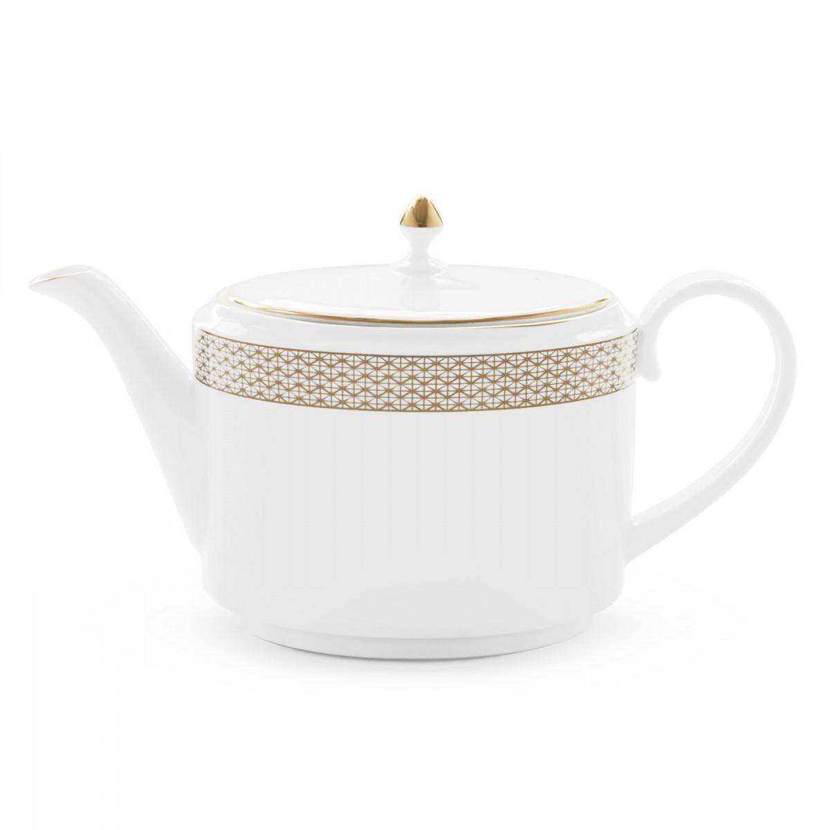 waterford lismore diamond 8 vase of lismore diamond teapot waterford us throughout lismore diamond teapot