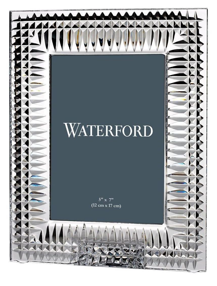 waterford lismore diamond vase of 10 unique wedding gifts for bride and groom summer 2018 best inside best wedding gifts 2018 waterford picture frame