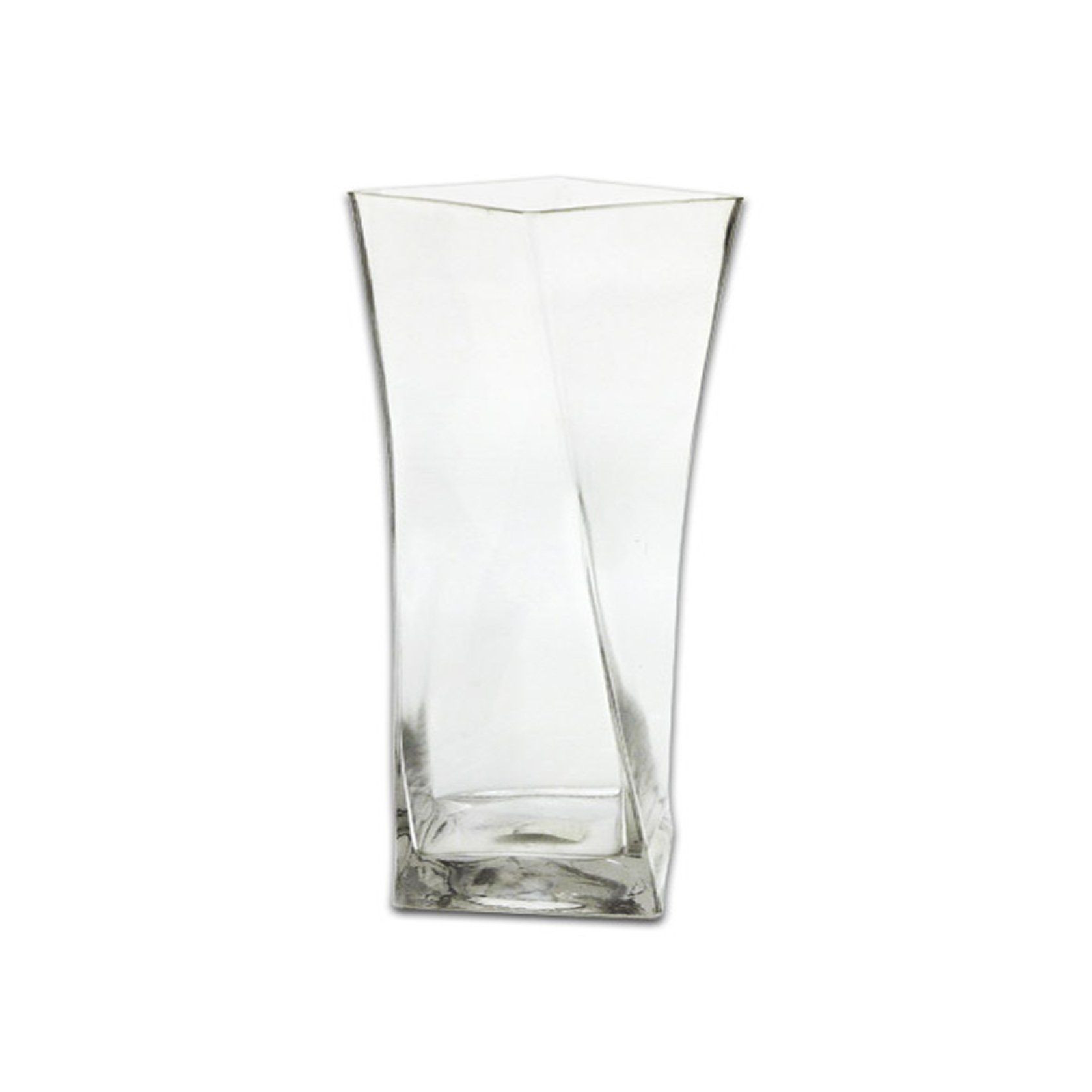 waterford lismore honey bud vase of 48 nachtmann crystal vase the weekly world within anchor hocking 10 inch twisted square vase this twisted vase is