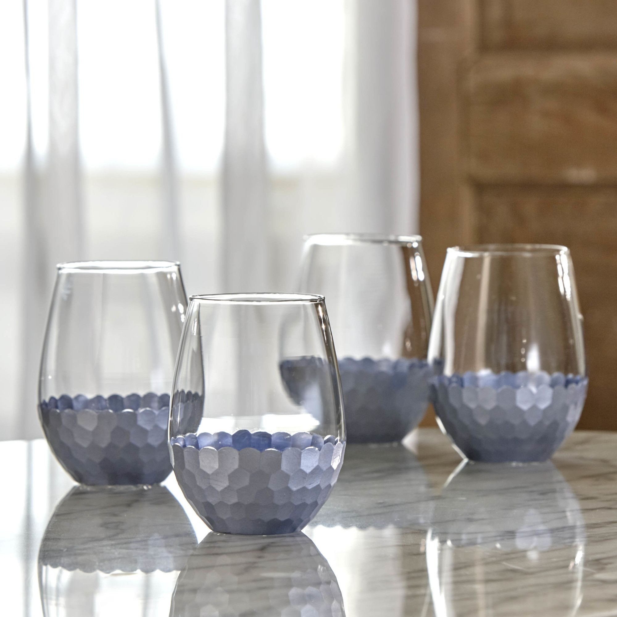 14 Wonderful Waterford Lismore Sapphire Vase 2021 free download waterford lismore sapphire vase of features hand wash made of glass product type wine tumbler within products