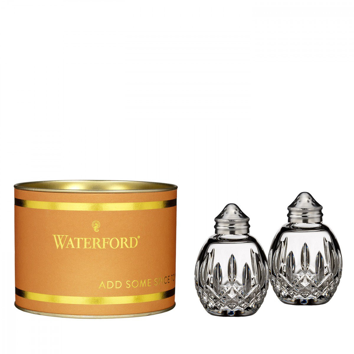 30 Famous Waterford Lismore Sugar Bud Vase 2021 free download waterford lismore sugar bud vase of waterford giftology lismore round salt and pepper set waterford for giftology lismore round salt and pepper set
