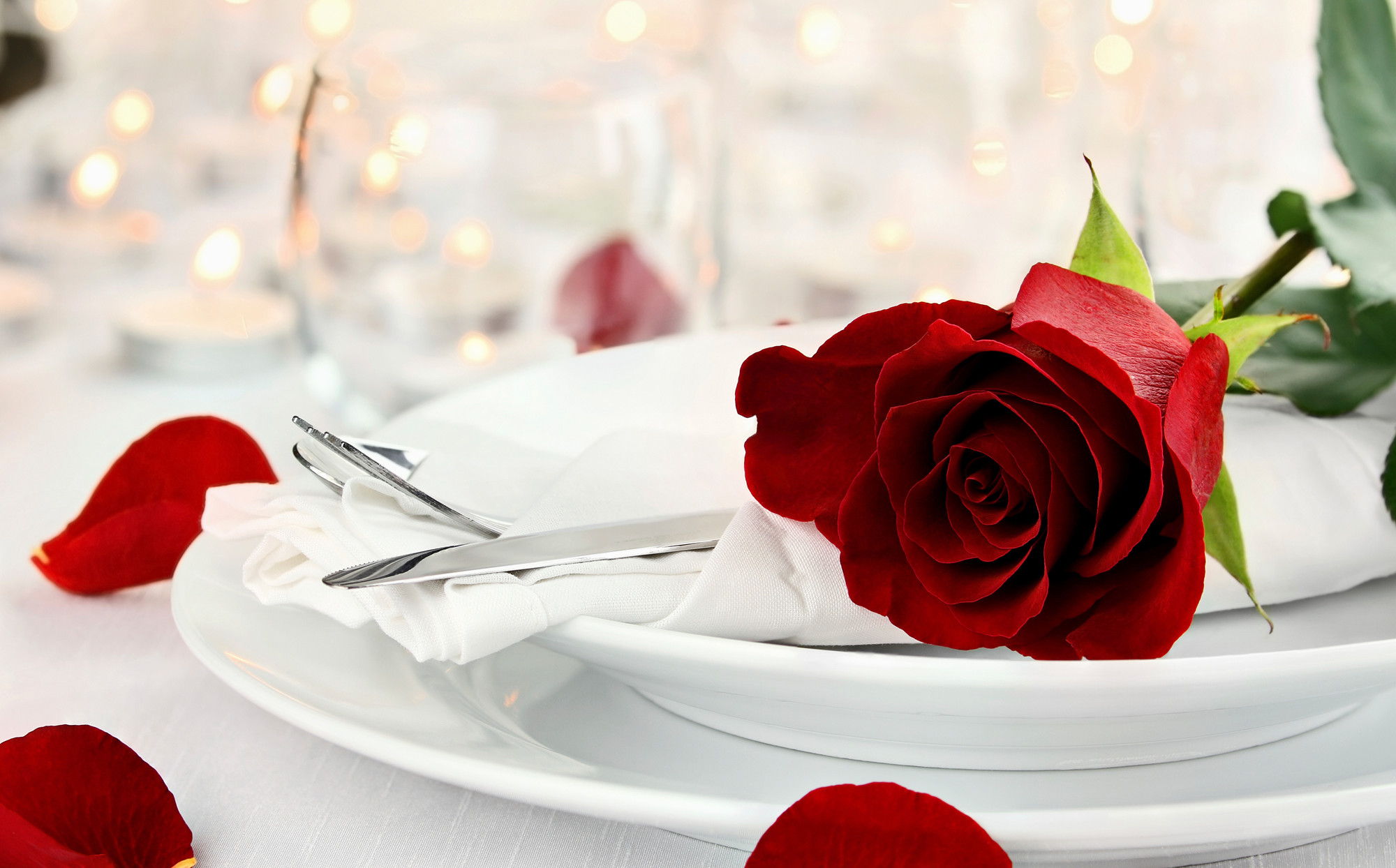 waterford marquis sweet memories vase of host a romantic dinner throughout e7d3c6ce4e0a8a225781e0ece39beb19