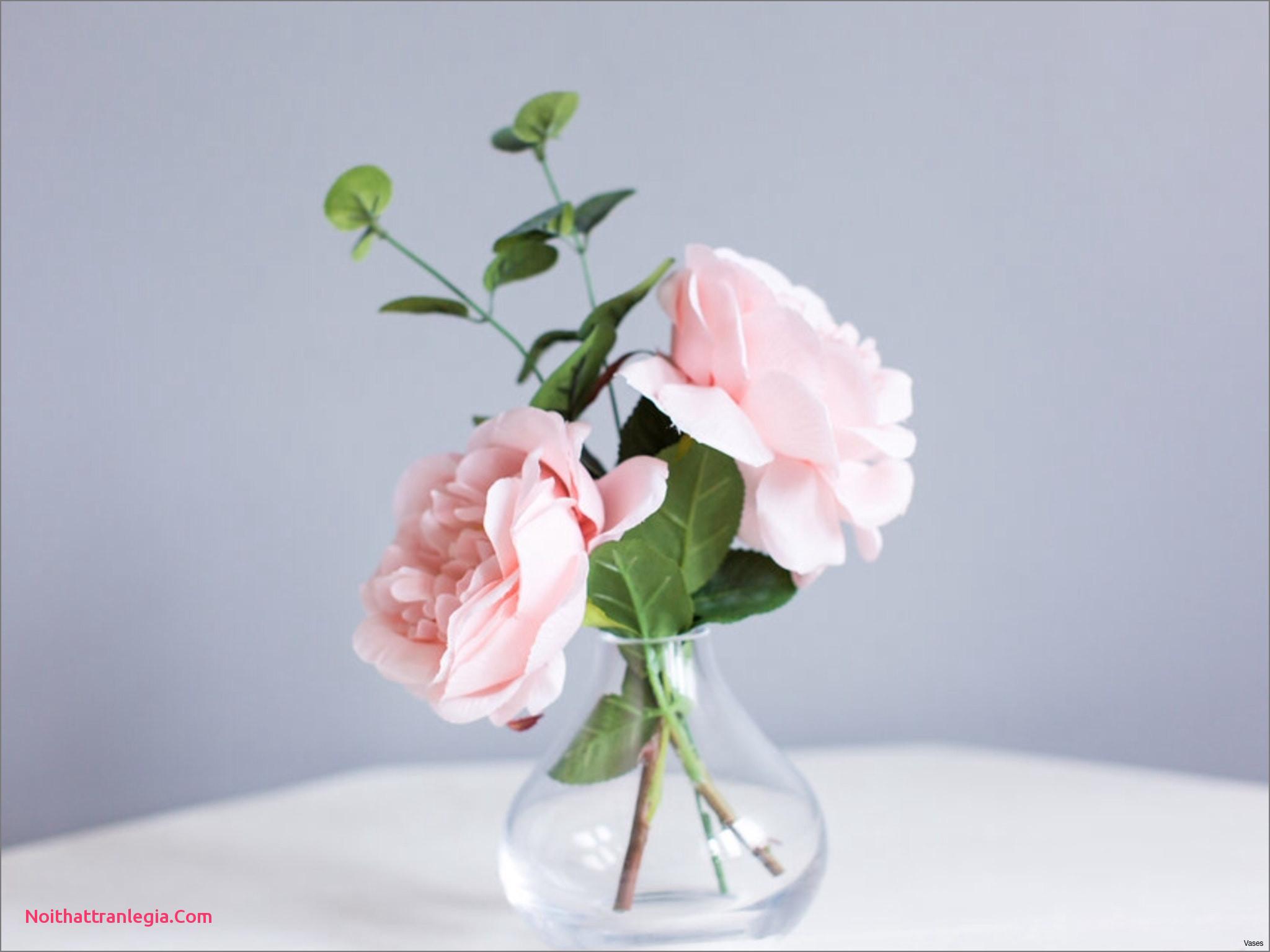 waterford thistle vase of 20 wedding vases noithattranlegia vases design regarding cool wedding ideas as for h vases bud vase flower arrangements i 0d for inspiration design