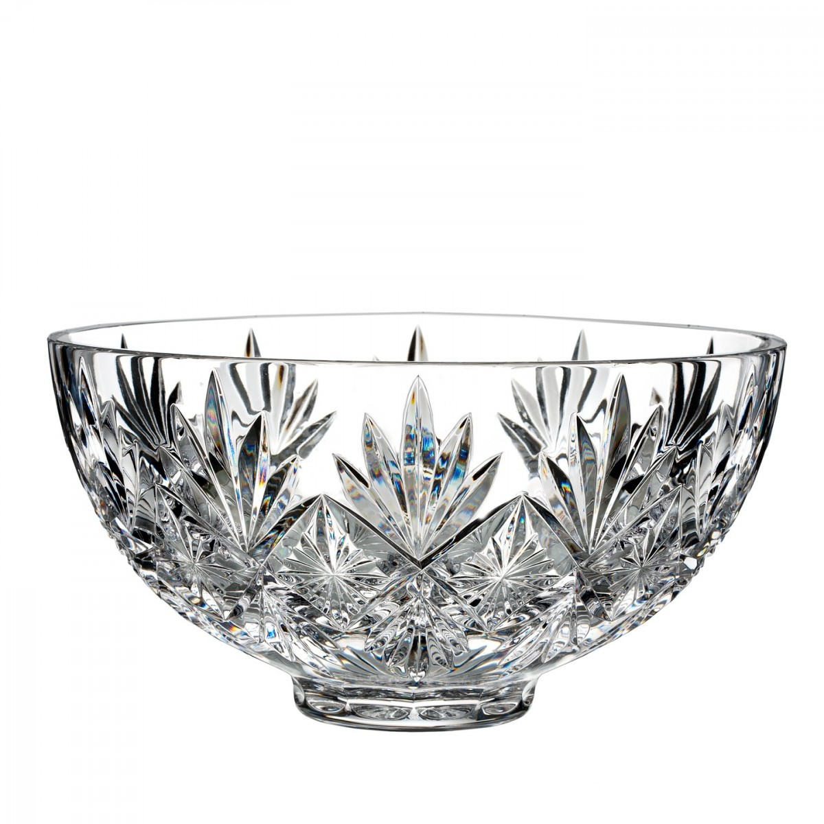 waterford vases discontinued of normandy bowl discontinued waterford us regarding normandy bowl discontinued