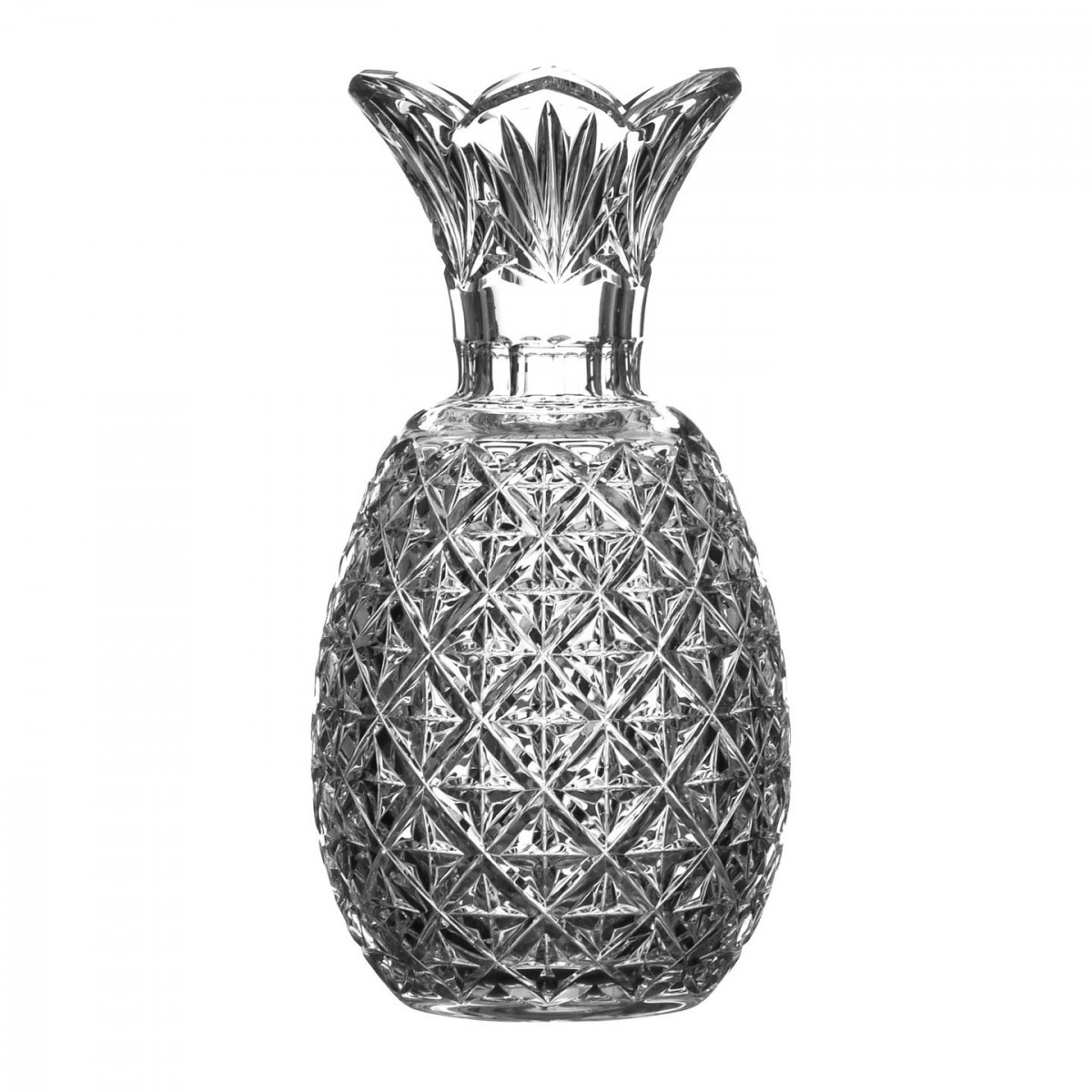 17 attractive Waterford Vases Discontinued 2021 free download waterford vases discontinued of pineapple vase discontinued waterford us with regard to pineapple vase discontinued